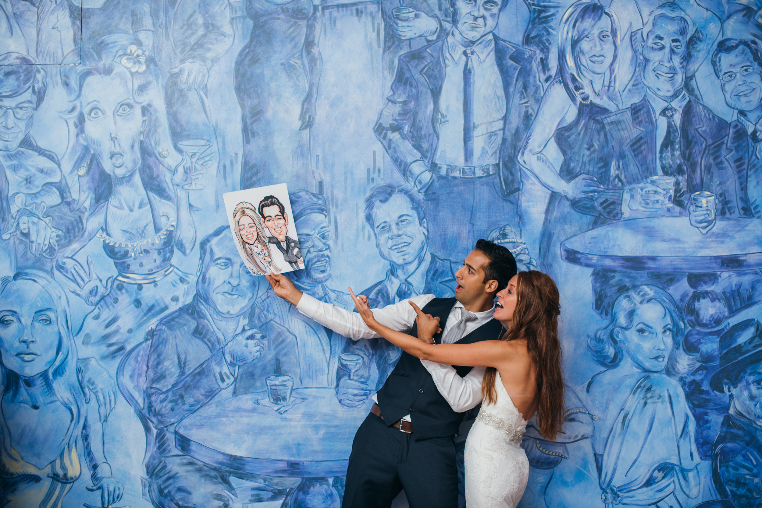 oh-karina-creative-wedding-photography0018.JPG
