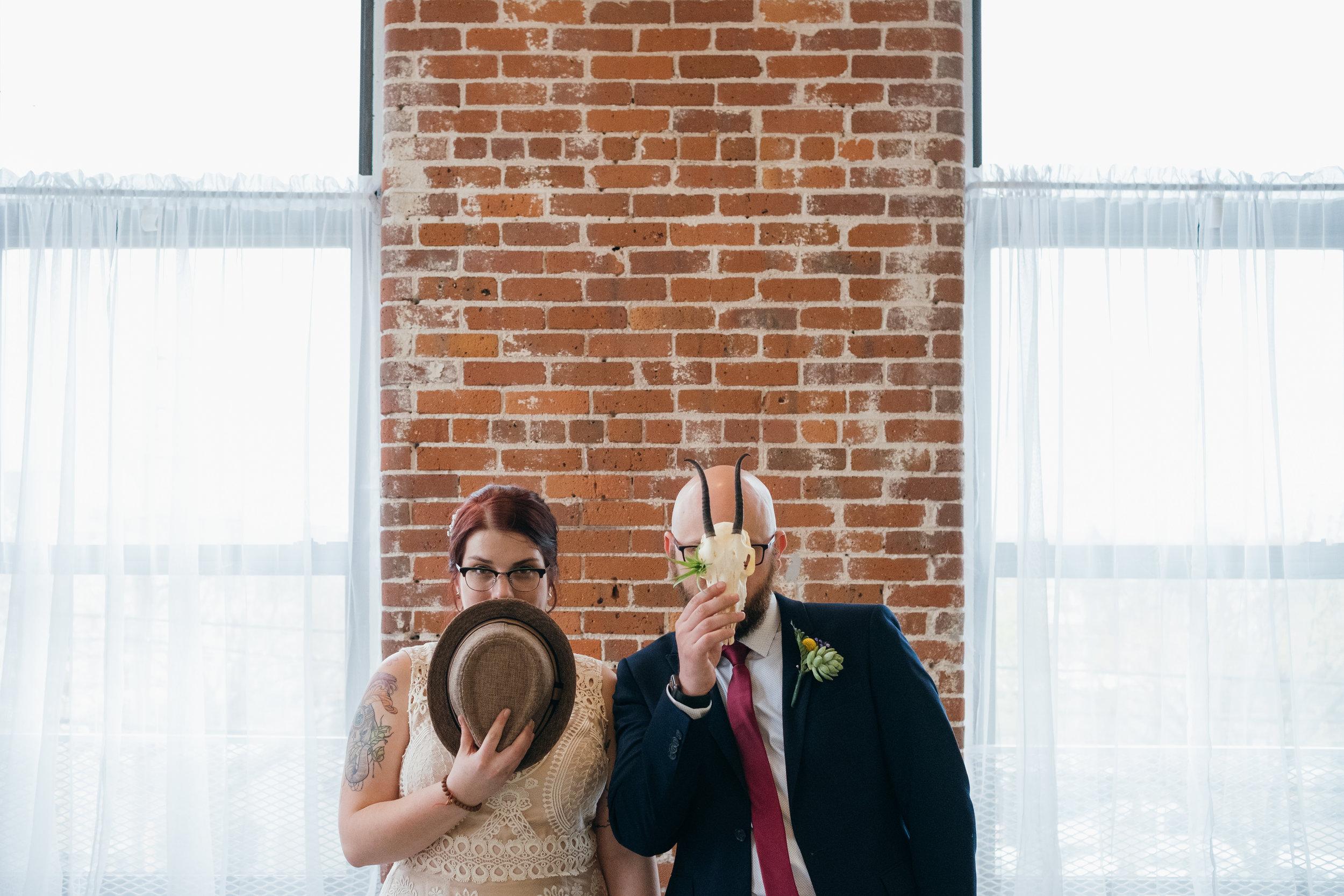 oh-karina-creative-wedding-photography0017.JPG