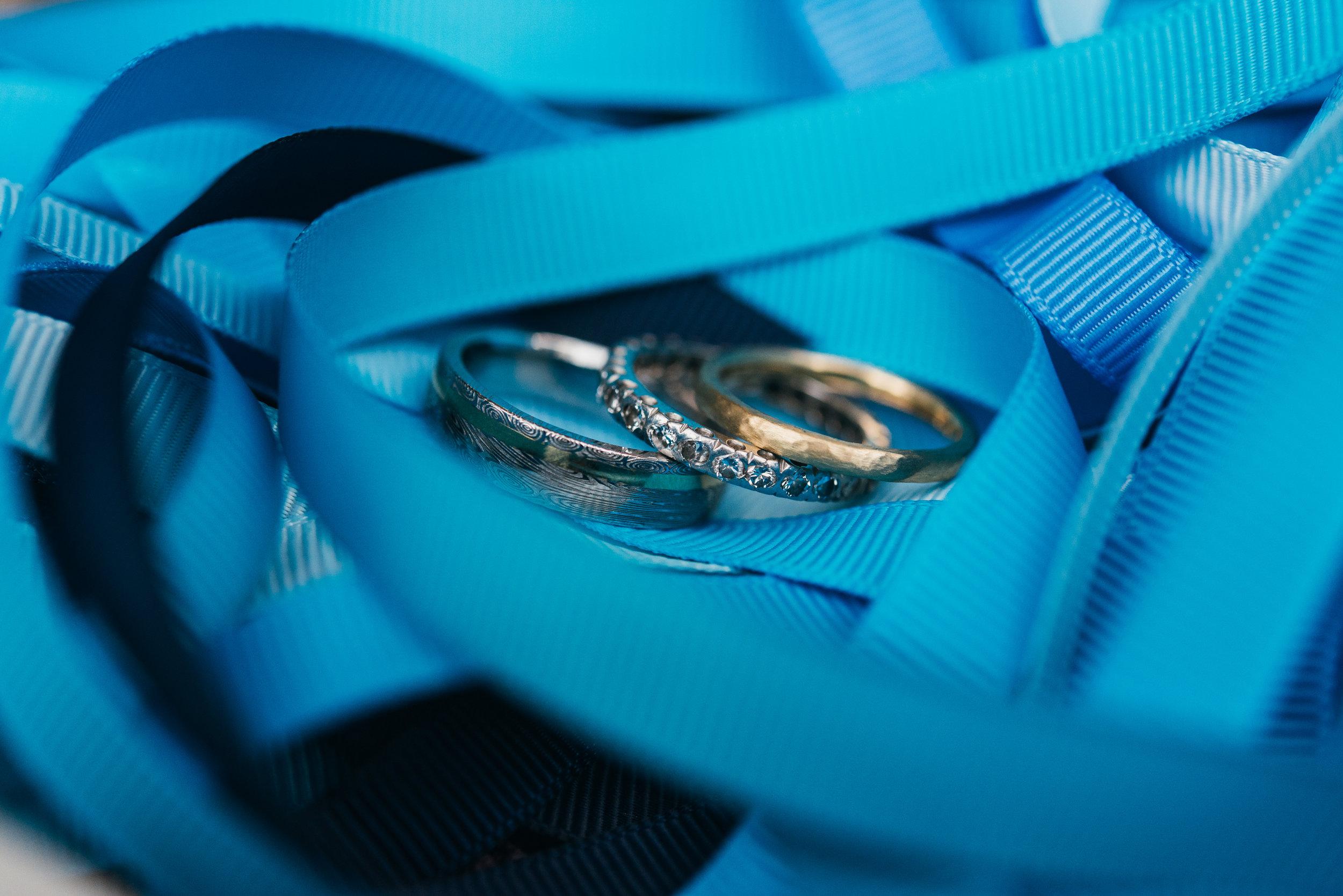 oh-karina-creative-wedding-photography0024.JPG