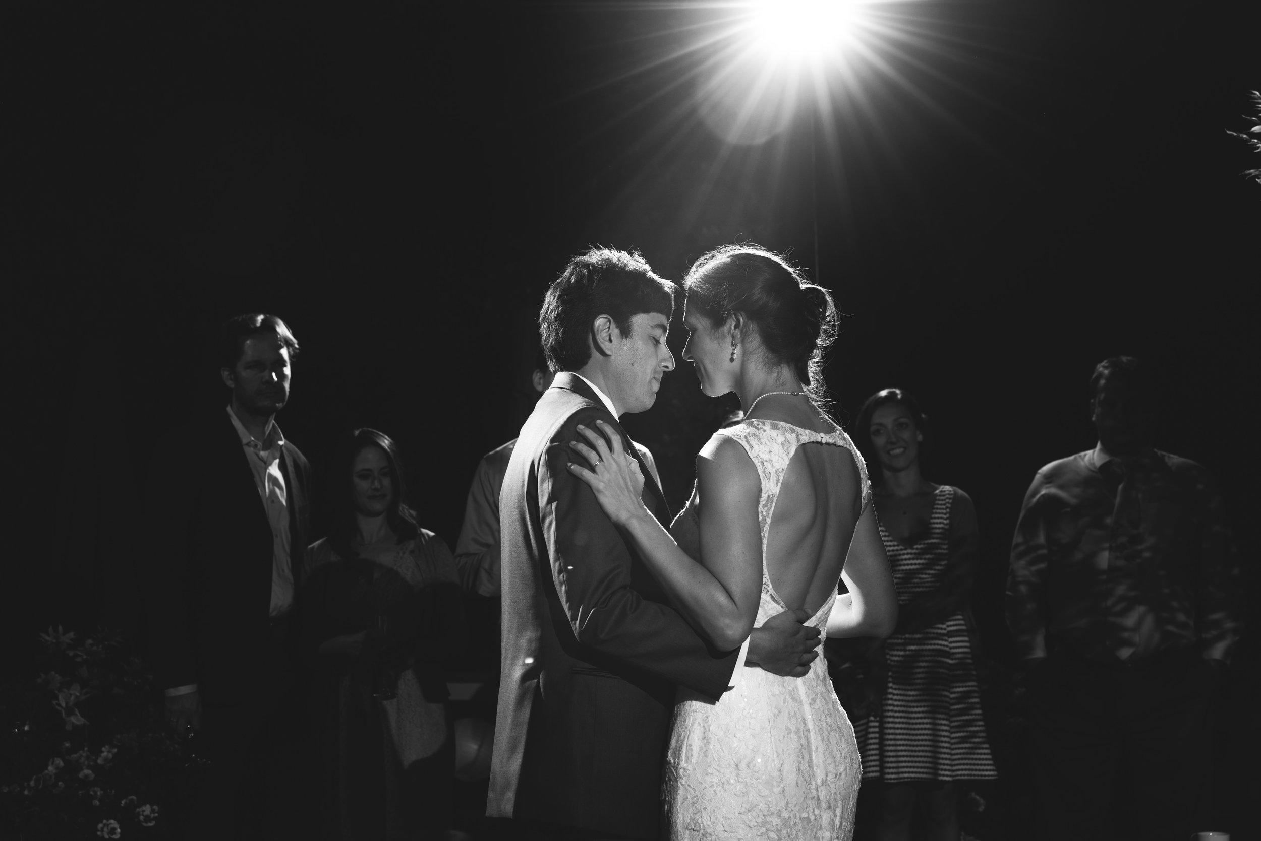 oh-karina-creative-wedding-photography0026.JPG