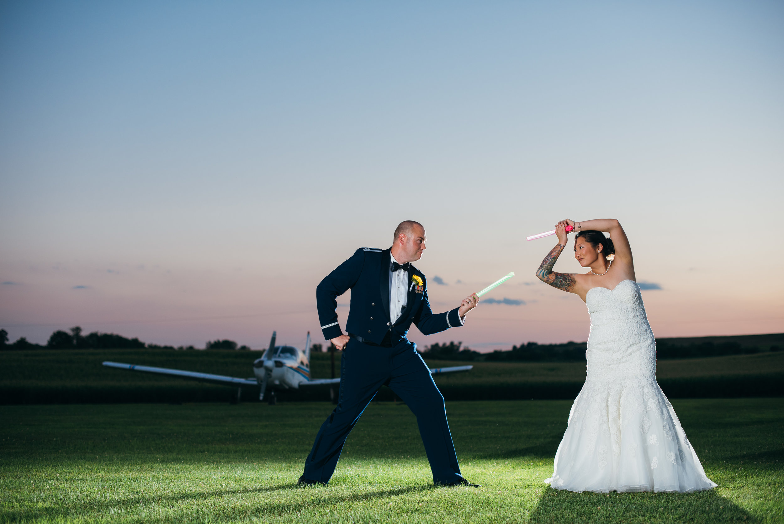 oh-karina-creative-wedding-photography0027.JPG