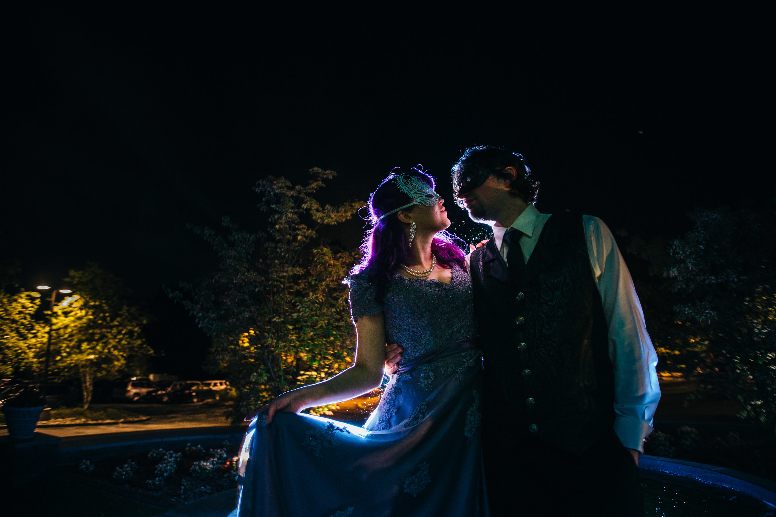 oh-karina-creative-wedding-photography0033.JPG