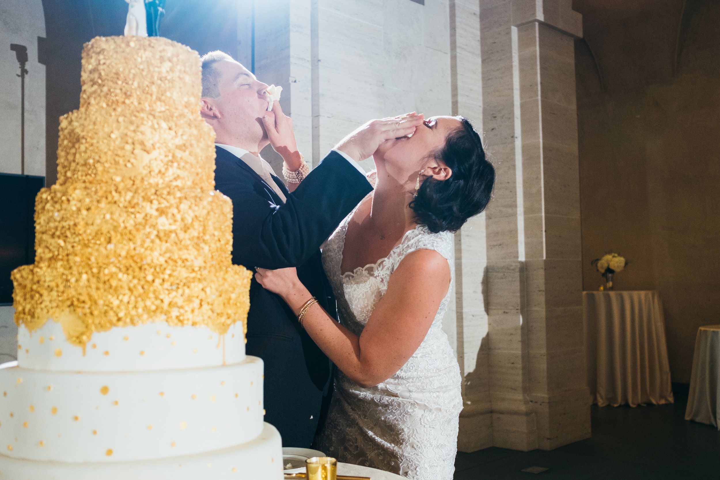 oh-karina-creative-wedding-photography0036.JPG