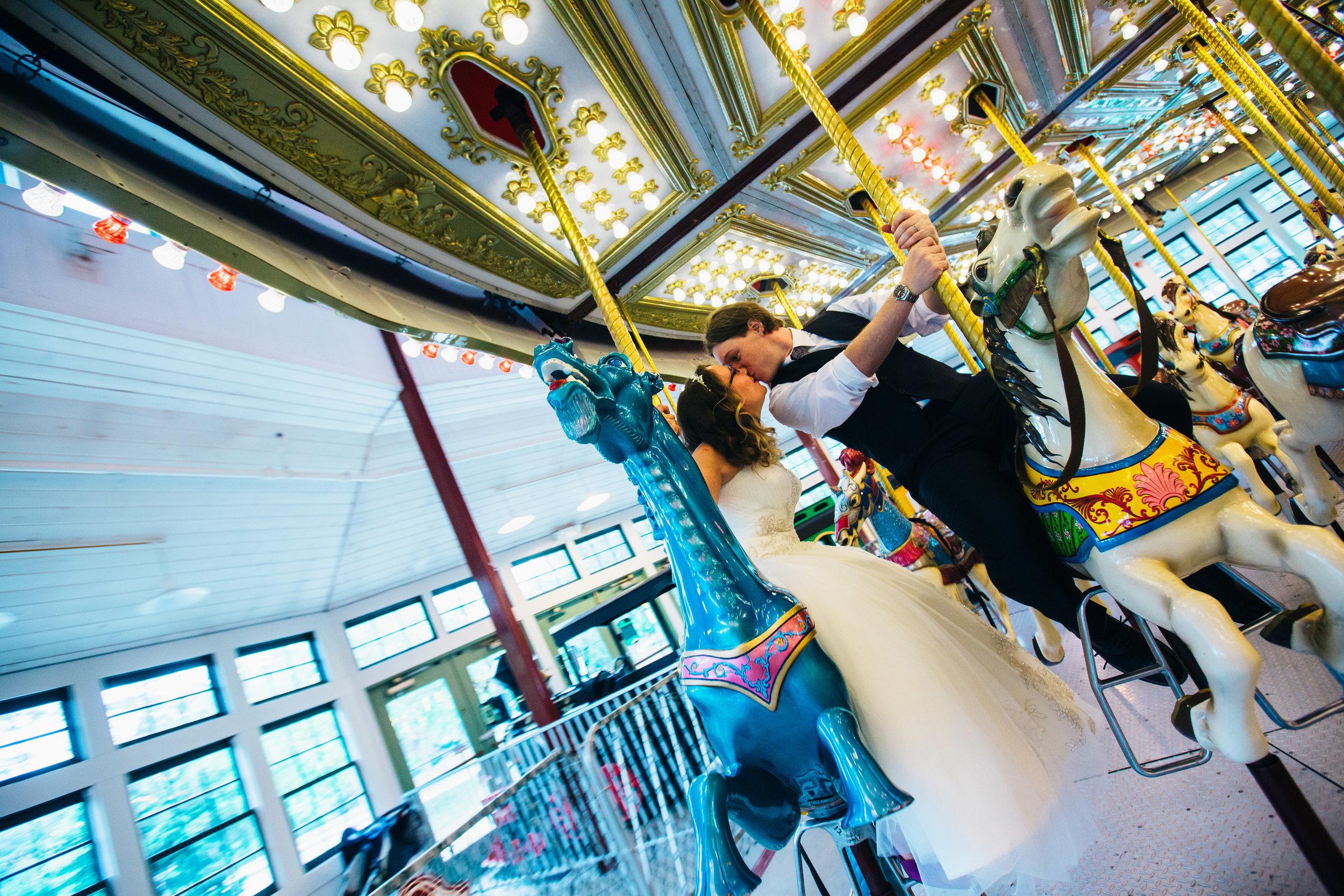 oh-karina-creative-wedding-photography0039.JPG