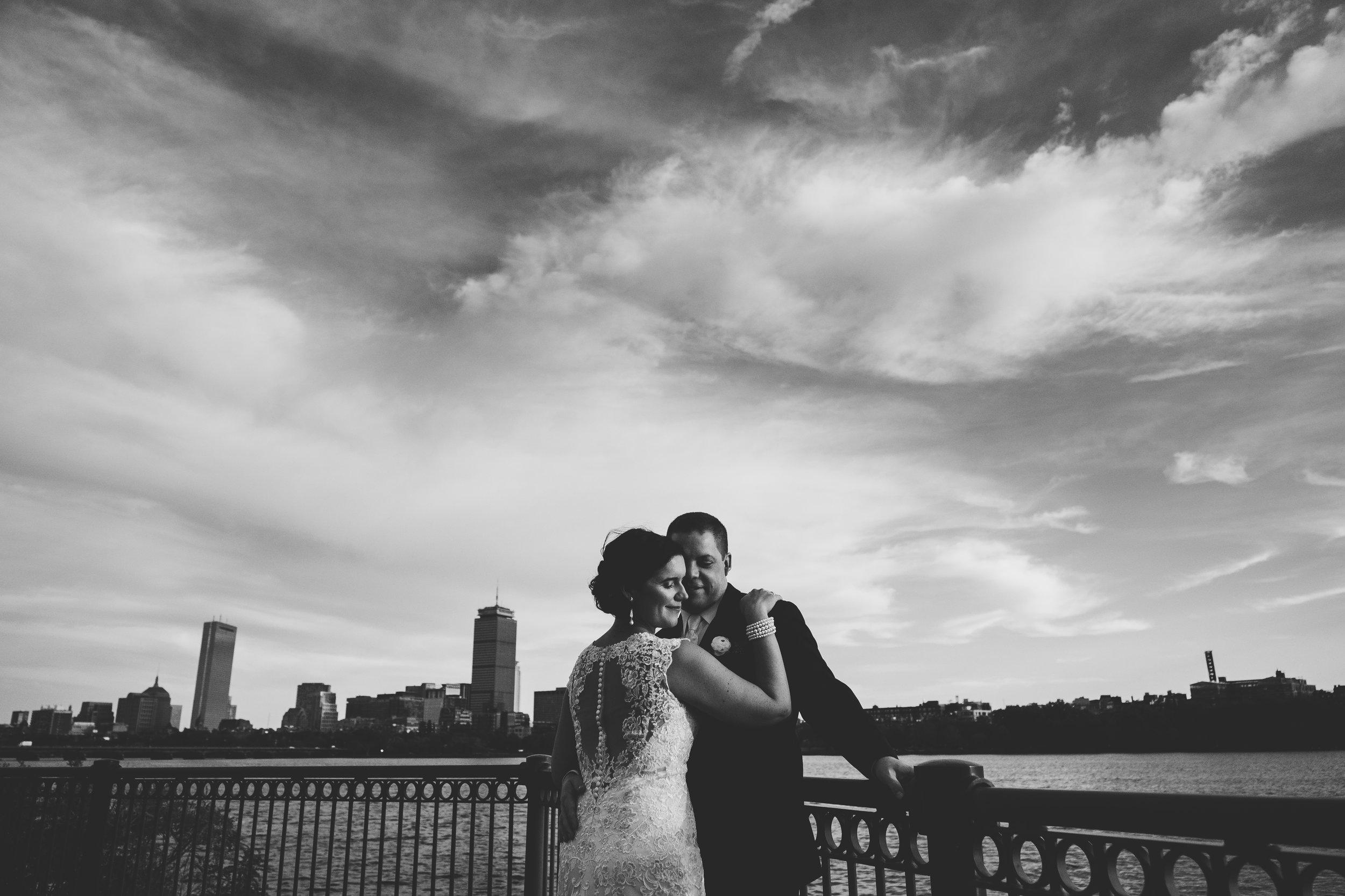 oh-karina-creative-wedding-photography0045.JPG