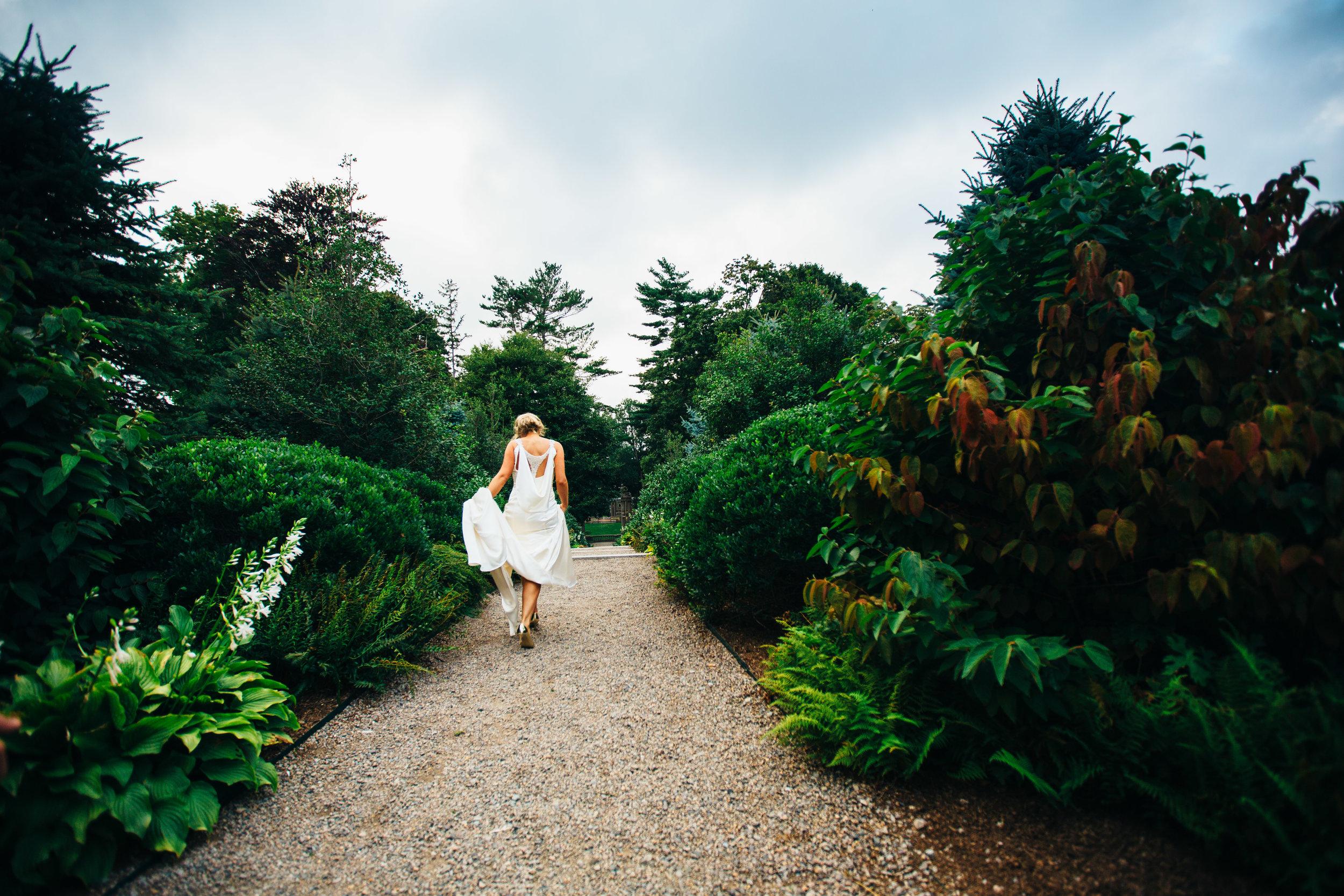 oh-karina-creative-wedding-photography0046.JPG