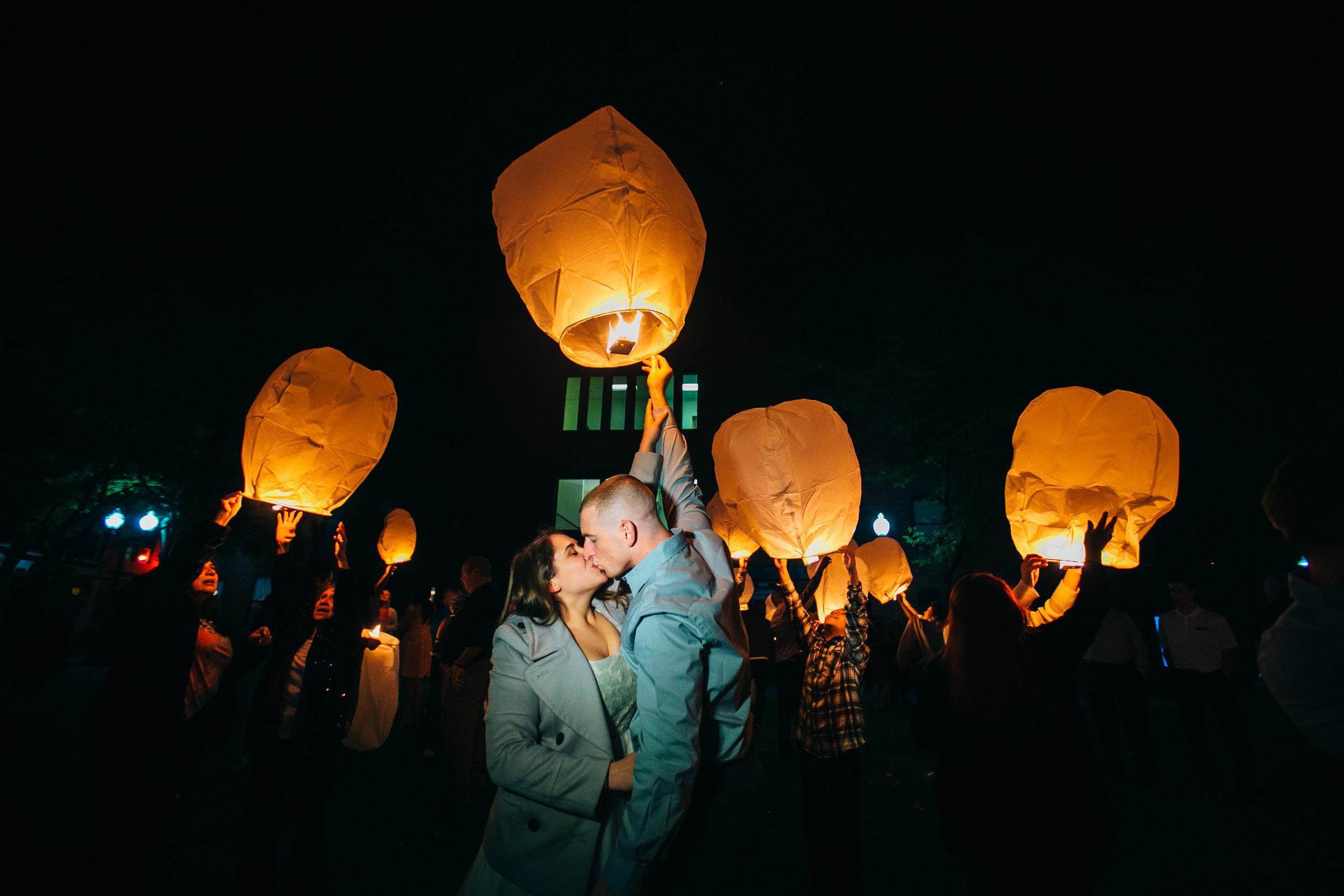 oh-karina-creative-wedding-photography0047.JPG