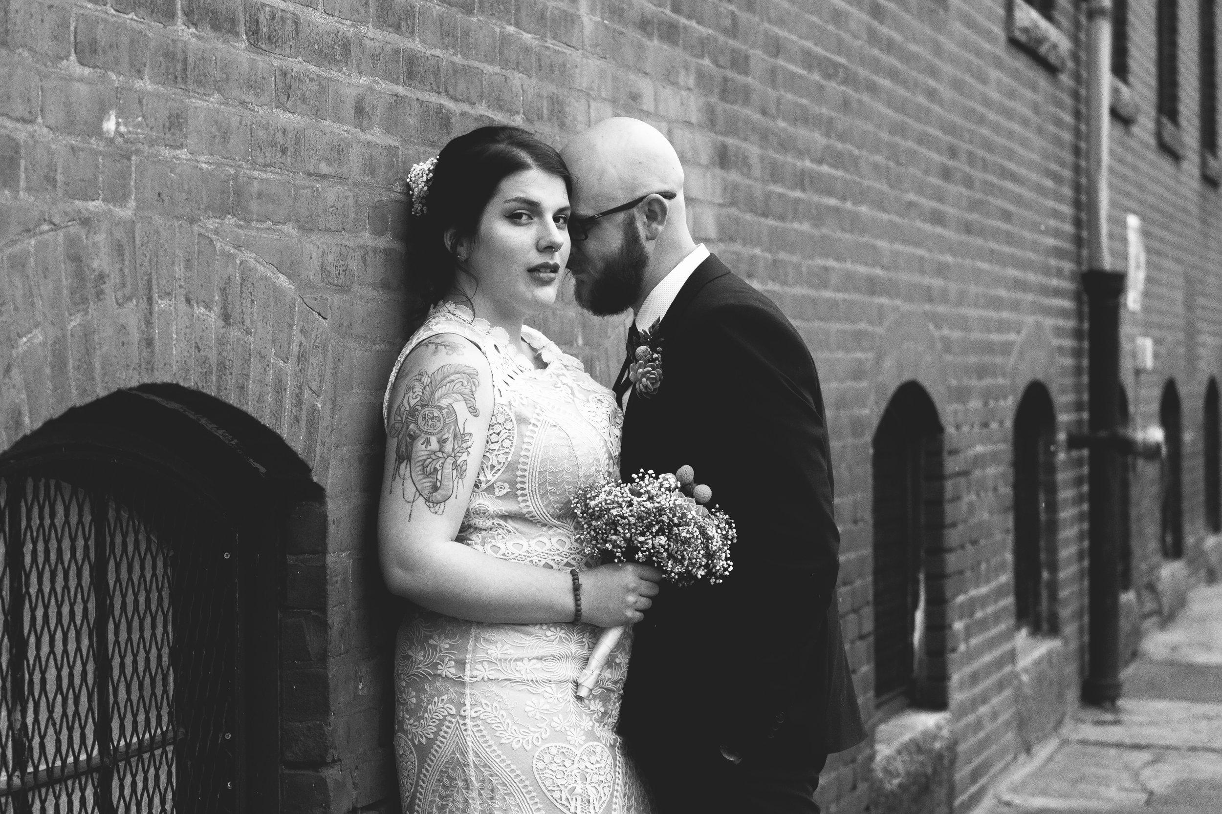 oh-karina-creative-wedding-photography0048.JPG