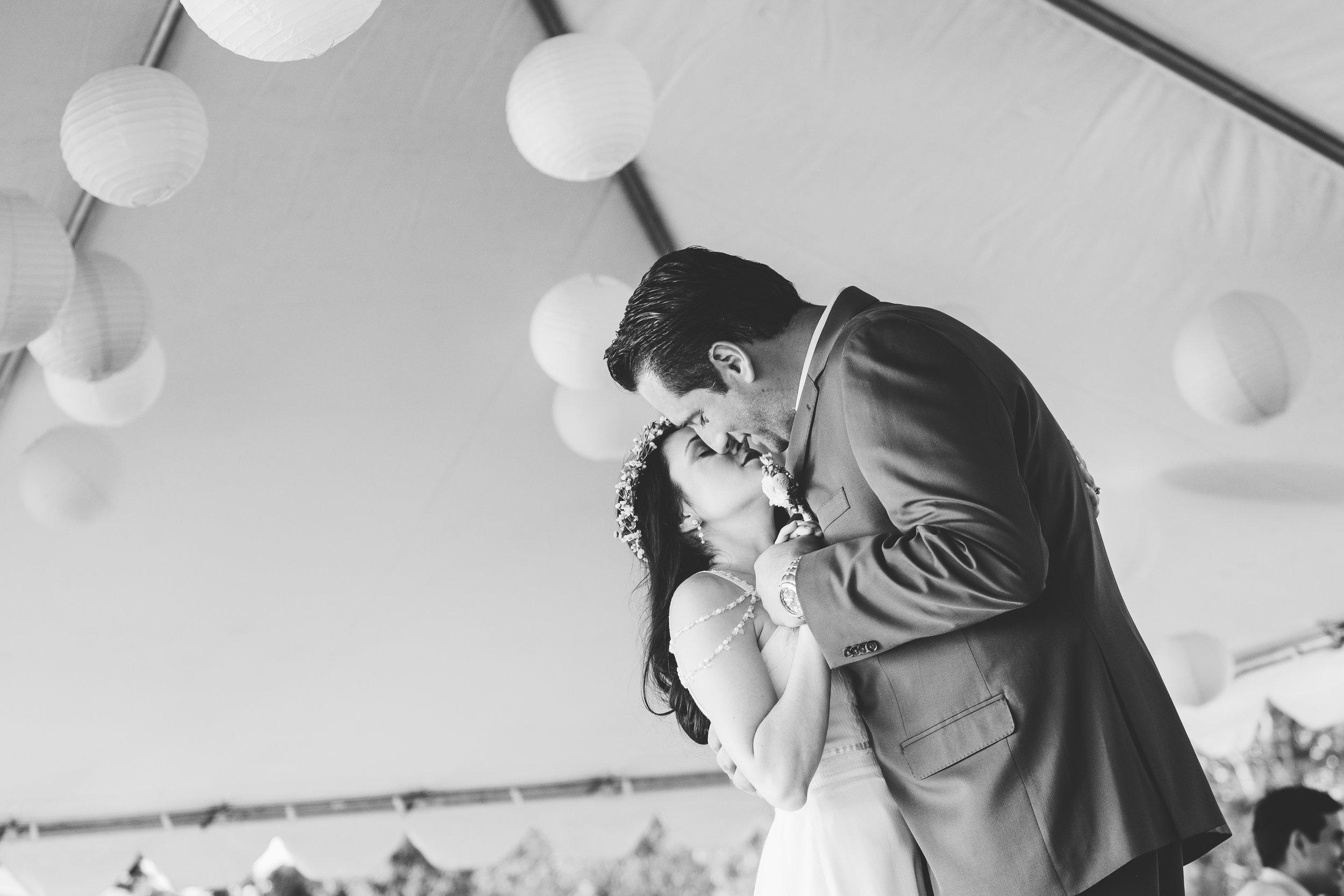 oh-karina-creative-wedding-photography0052.JPG