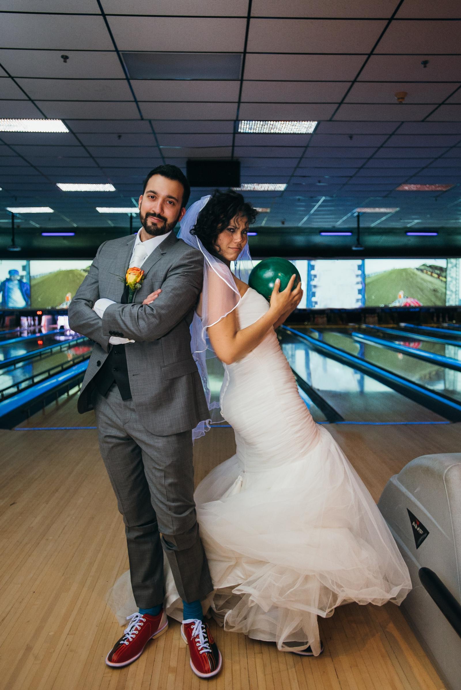 oh-karina-creative-wedding-photography0053.JPG