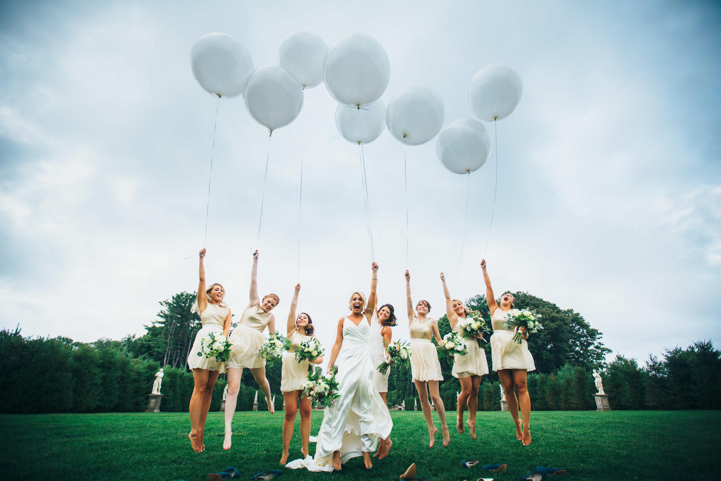 oh-karina-creative-wedding-photography0062.JPG