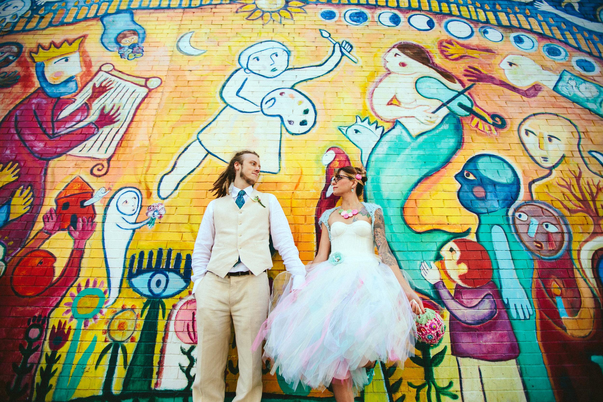 oh-karina-creative-wedding-photography0063.JPG