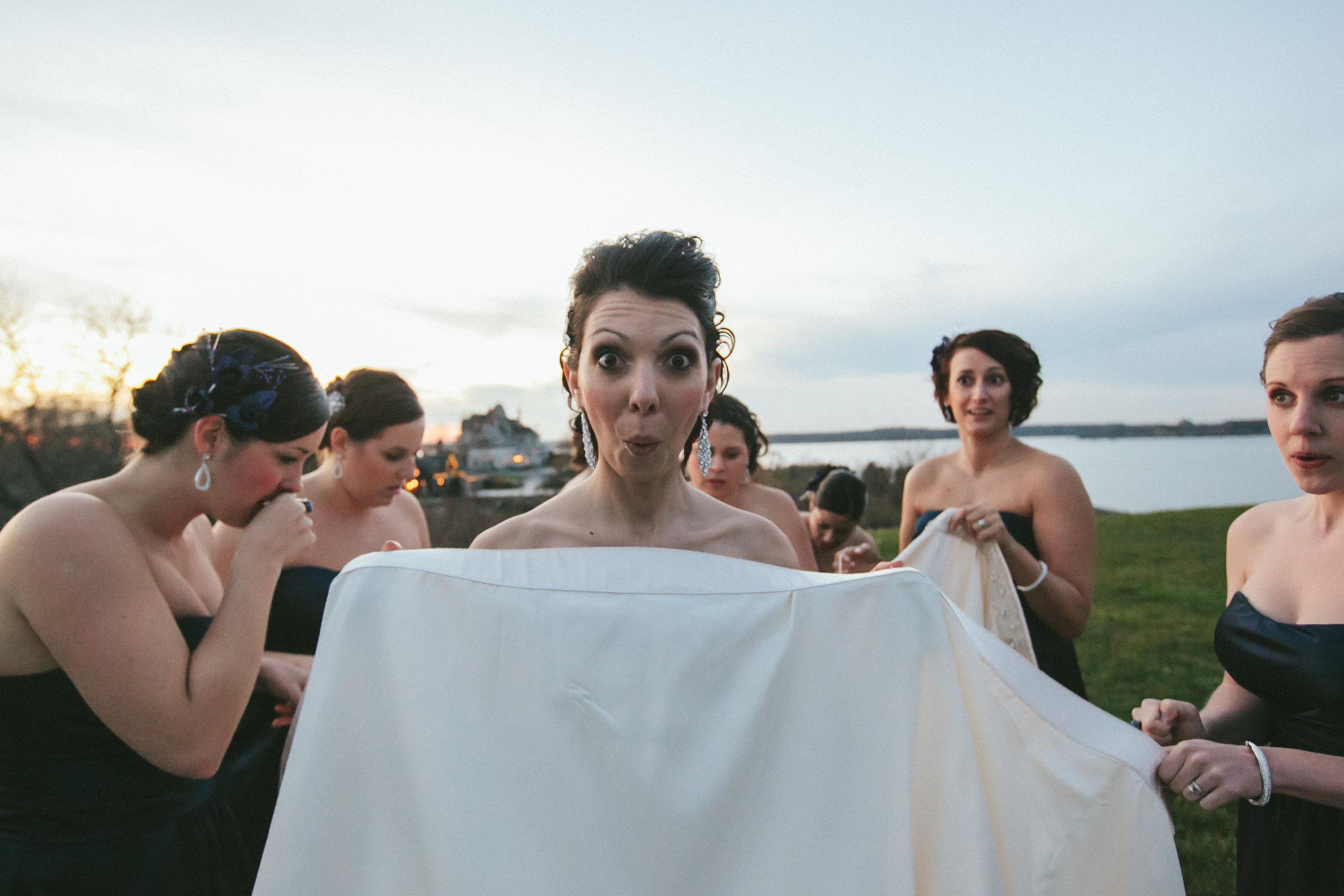 oh-karina-creative-wedding-photography0066.JPG