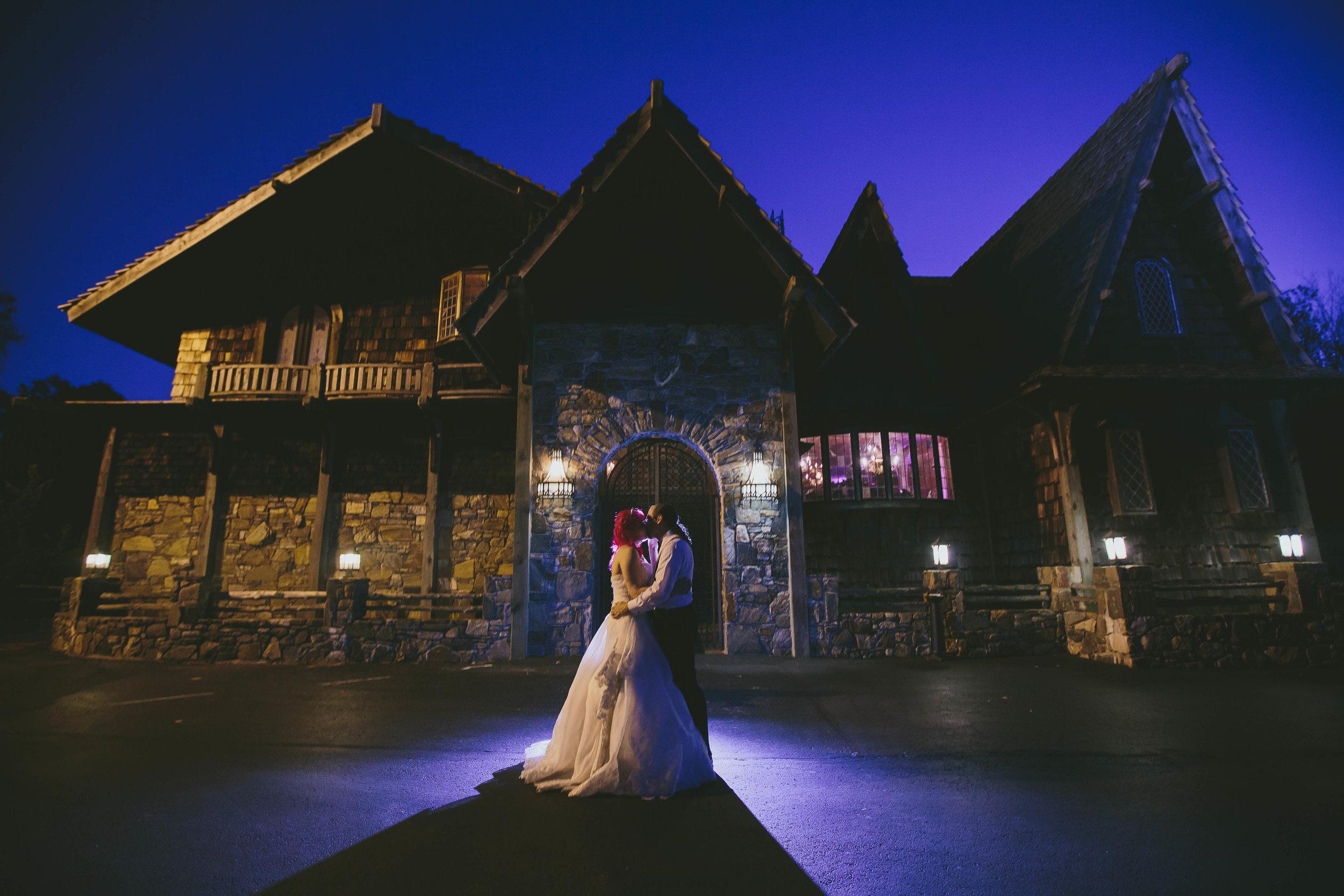 oh-karina-creative-wedding-photography0068.JPG