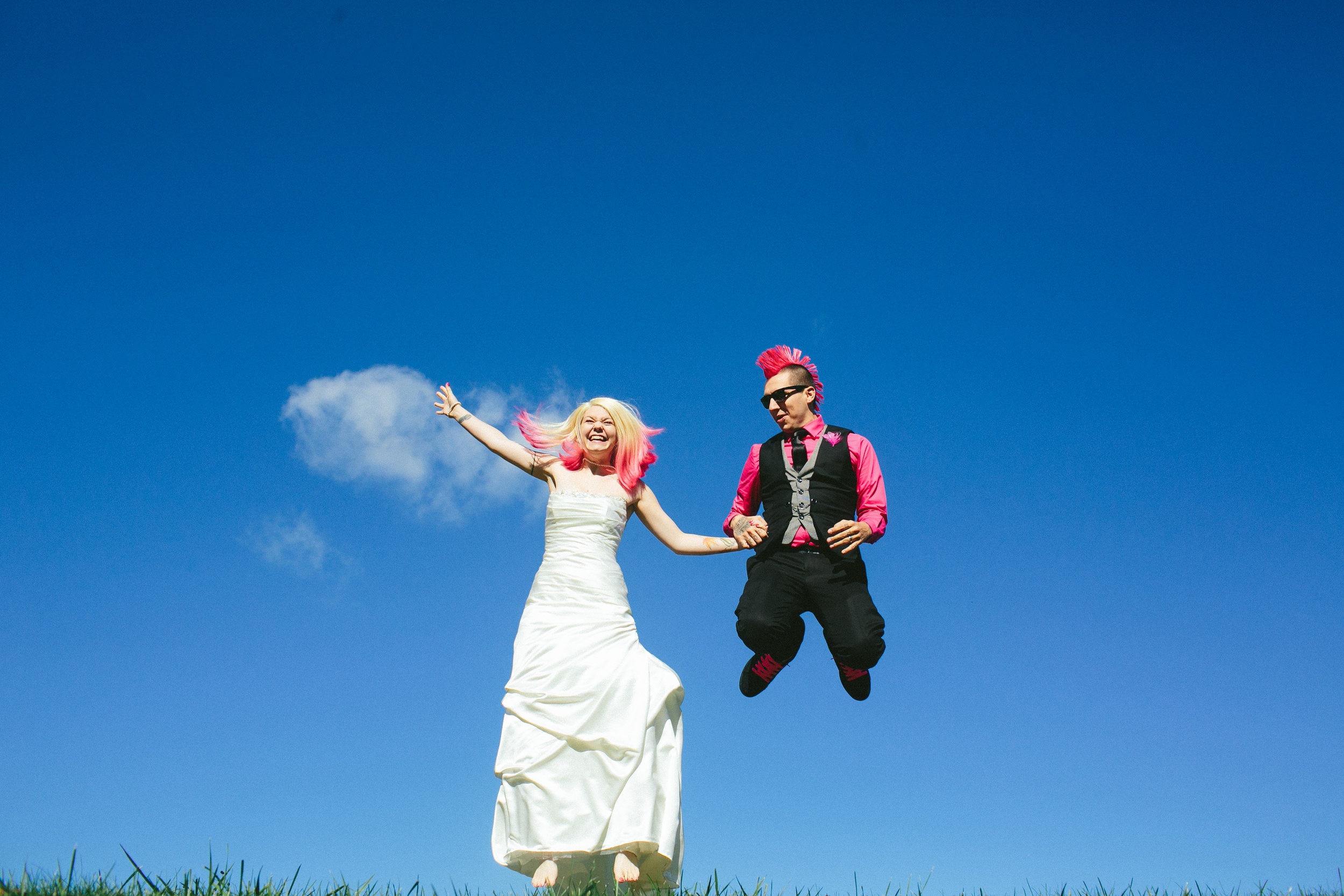oh-karina-creative-wedding-photography0067.JPG