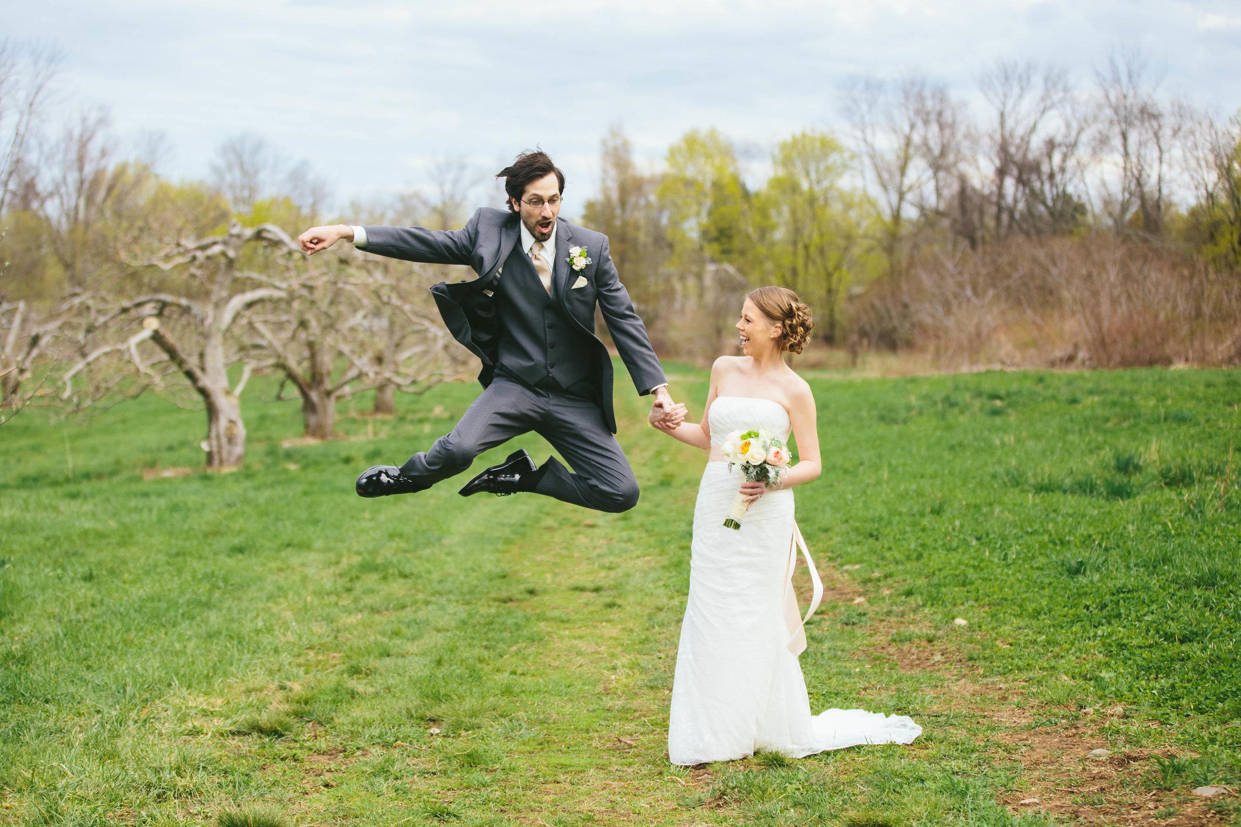oh-karina-creative-wedding-photography0070.JPG