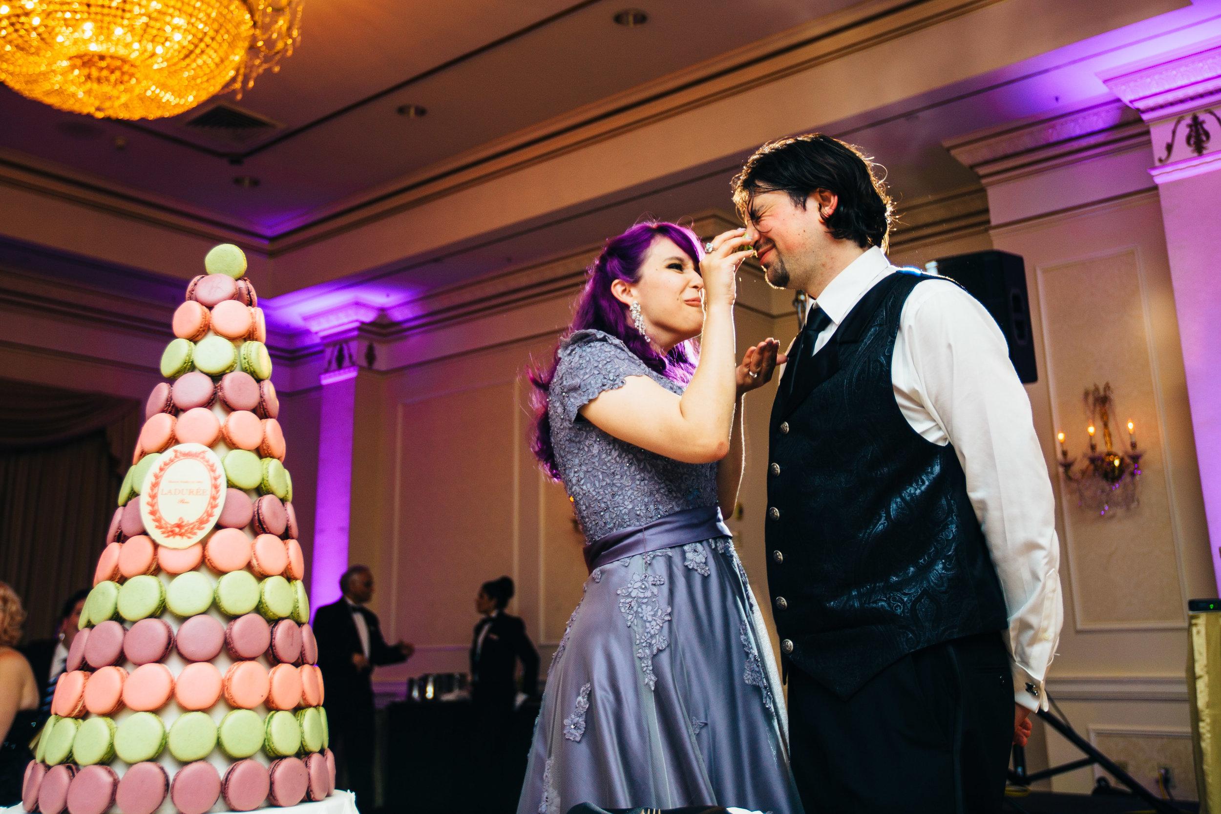 oh-karina-creative-wedding-photography0075.JPG