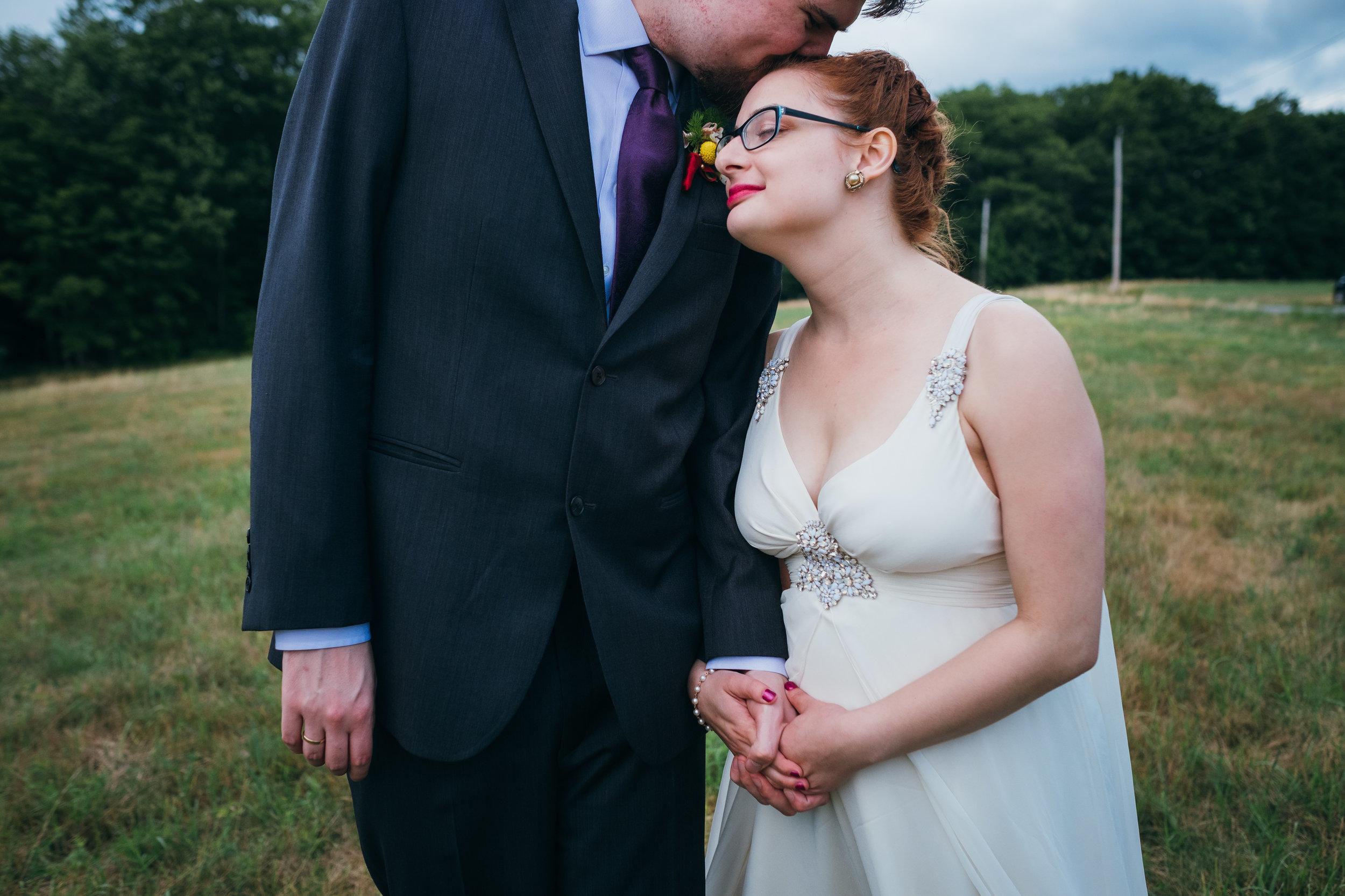 oh-karina-creative-wedding-photography0079.JPG