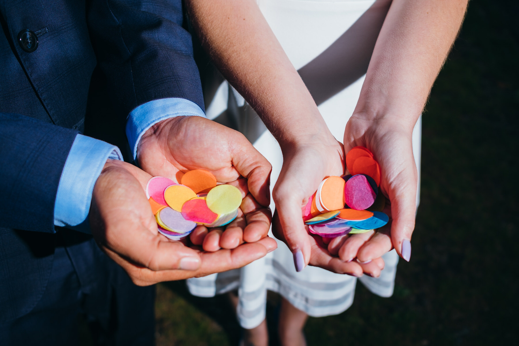 colorful-engagement-creative-confetti-0001.JPG