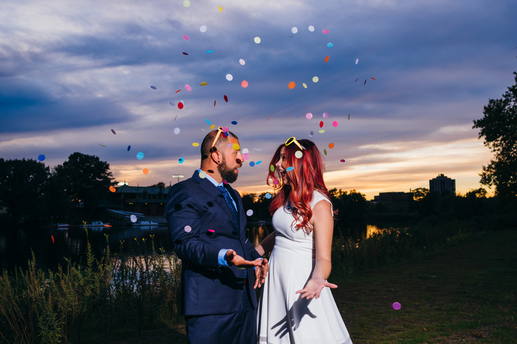 colorful-engagement-creative-confetti-0002.JPG