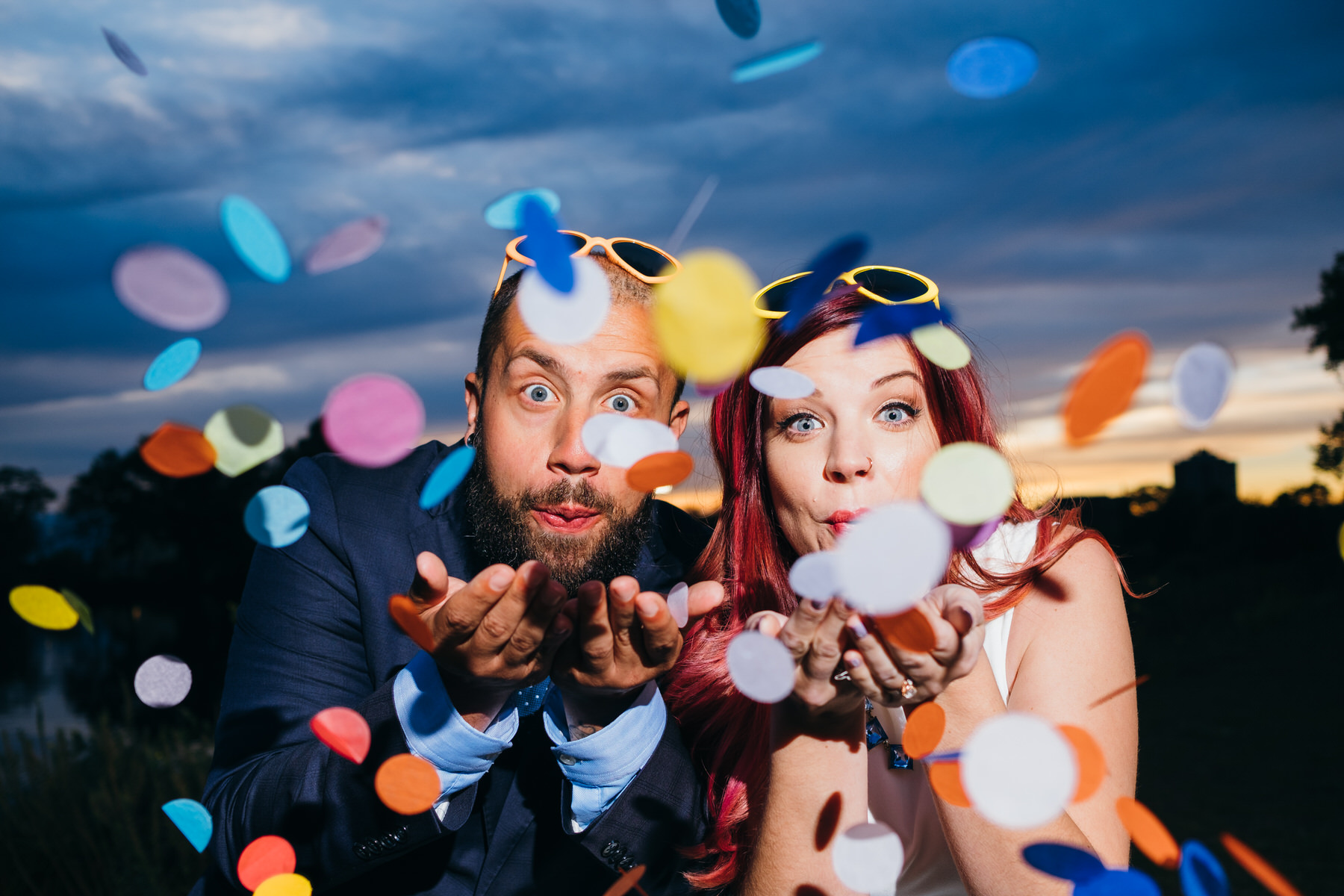 colorful-engagement-creative-confetti-0003.JPG