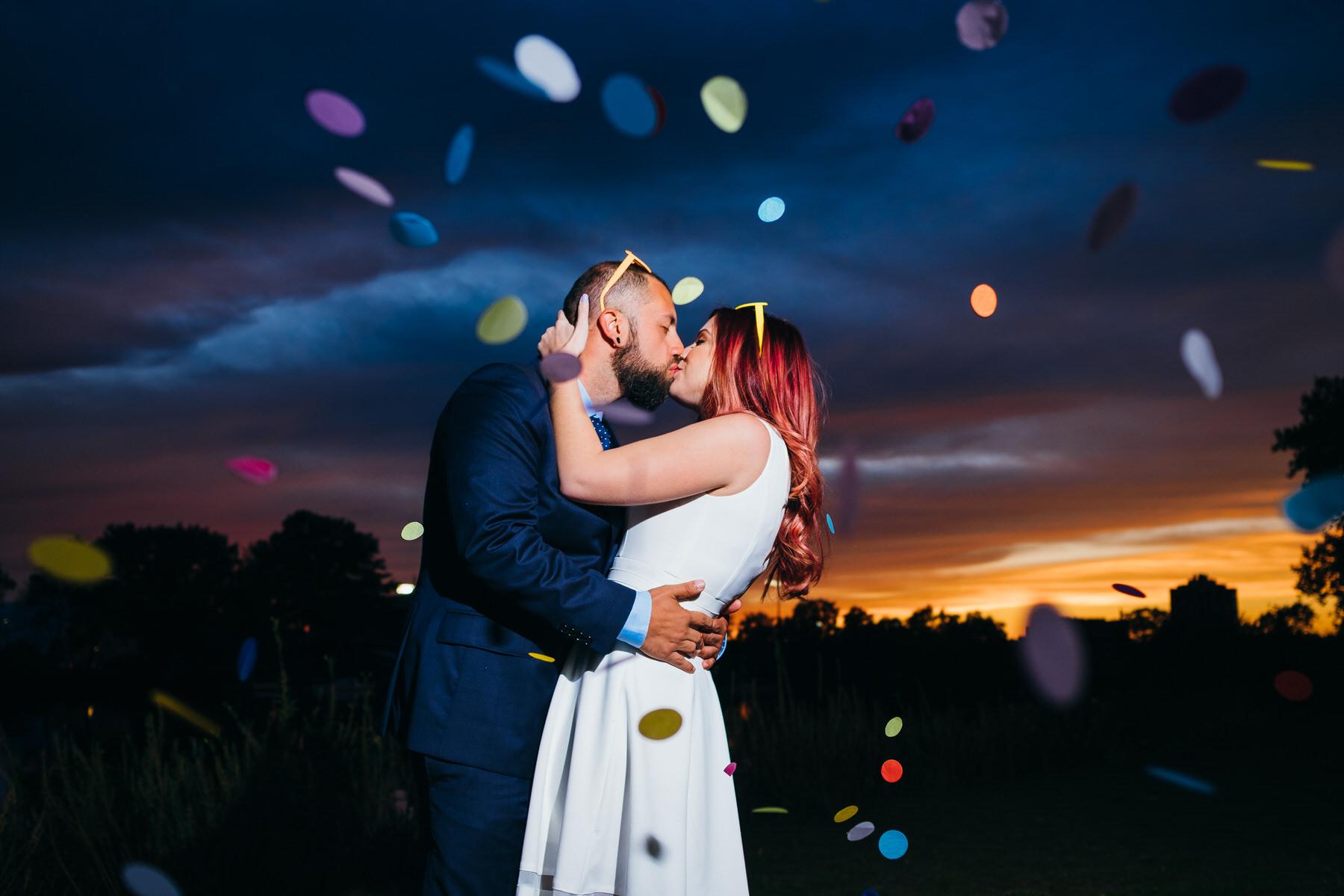 colorful-engagement-creative-confetti-0005.JPG