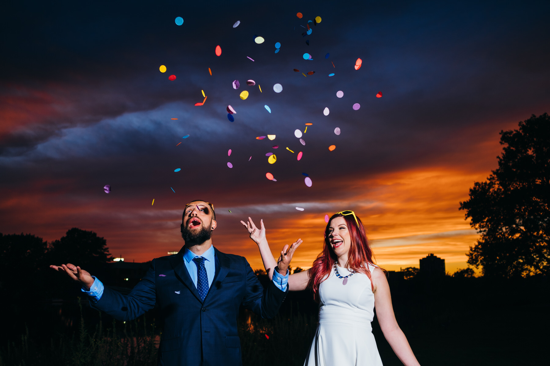 colorful-engagement-creative-confetti-0006.JPG