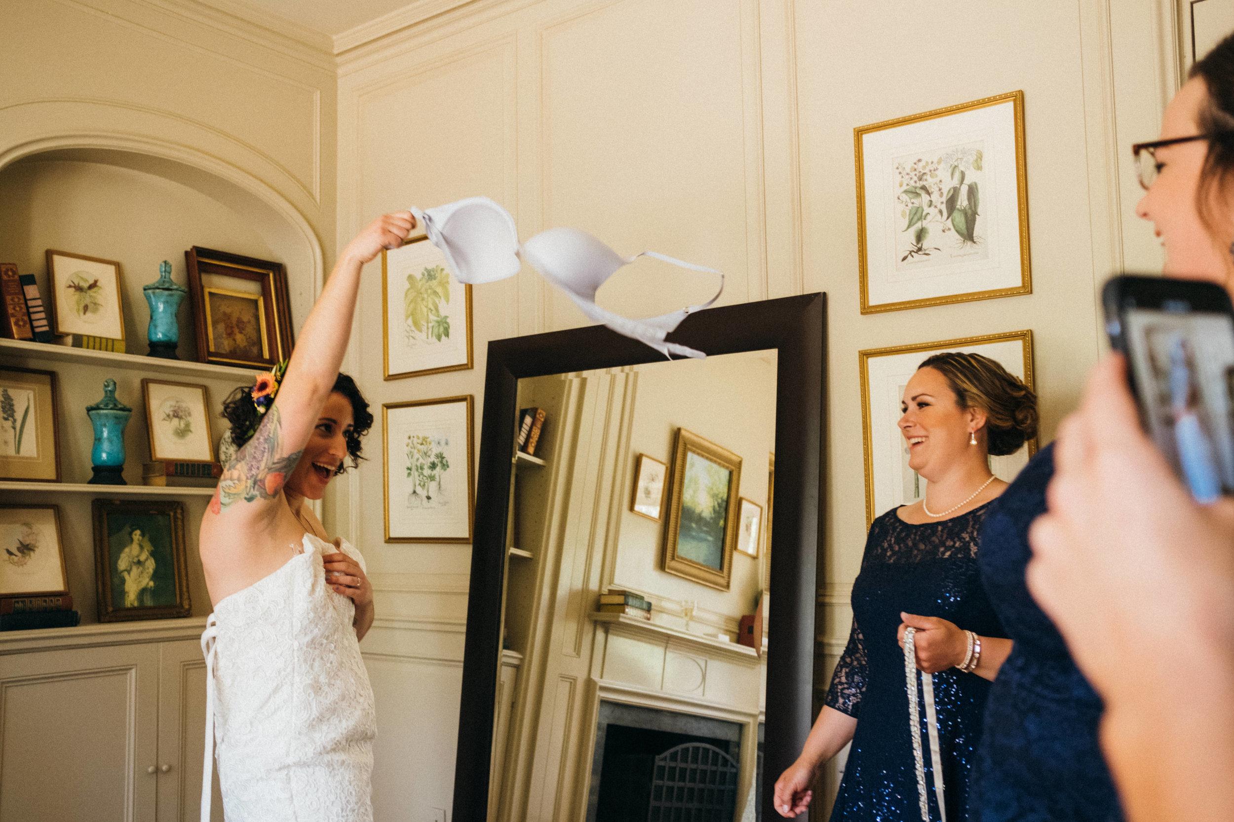 moraine-farm-boston-wedding-ginamike-oh-karina-0005.JPG
