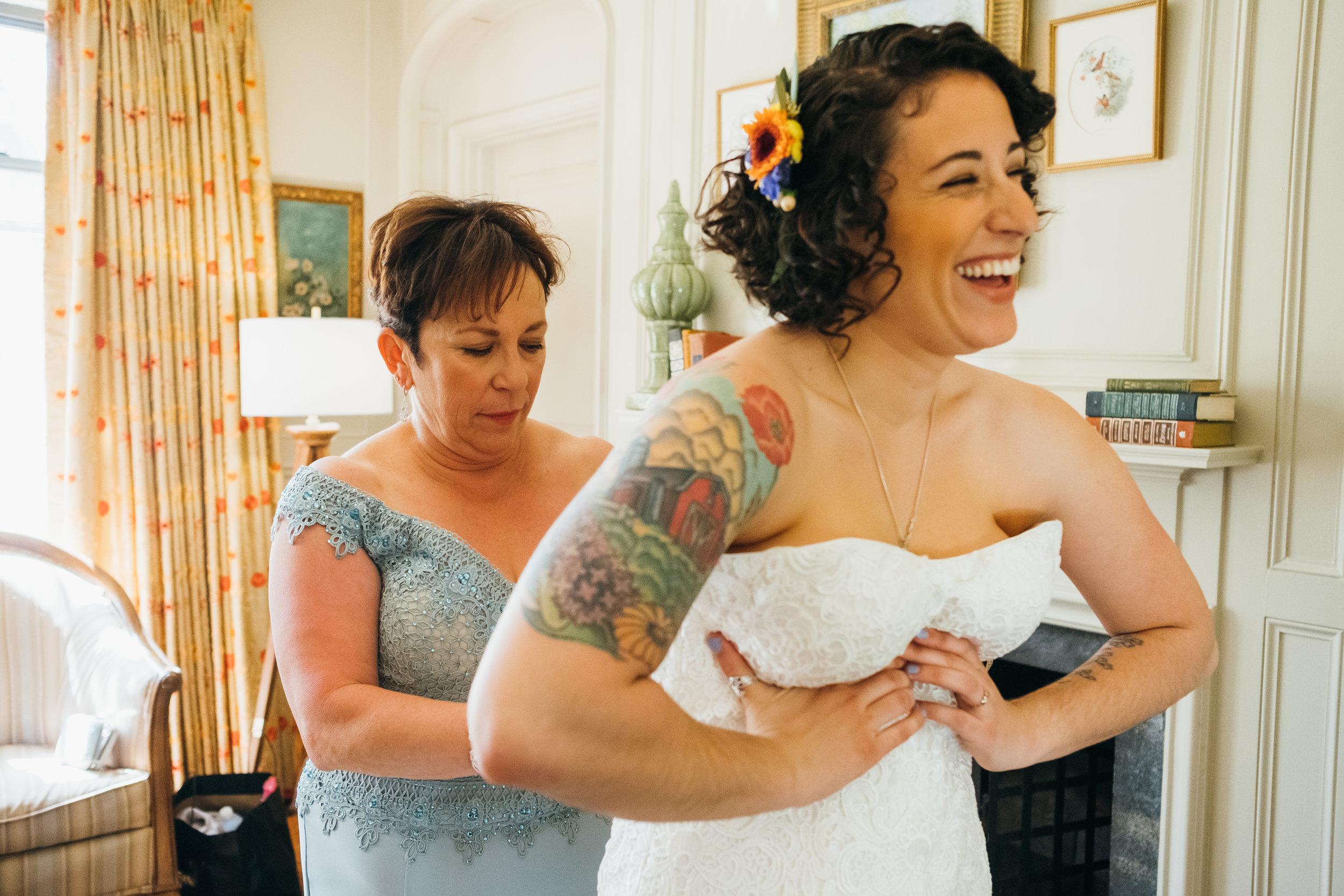 moraine-farm-boston-wedding-ginamike-oh-karina-0006.JPG