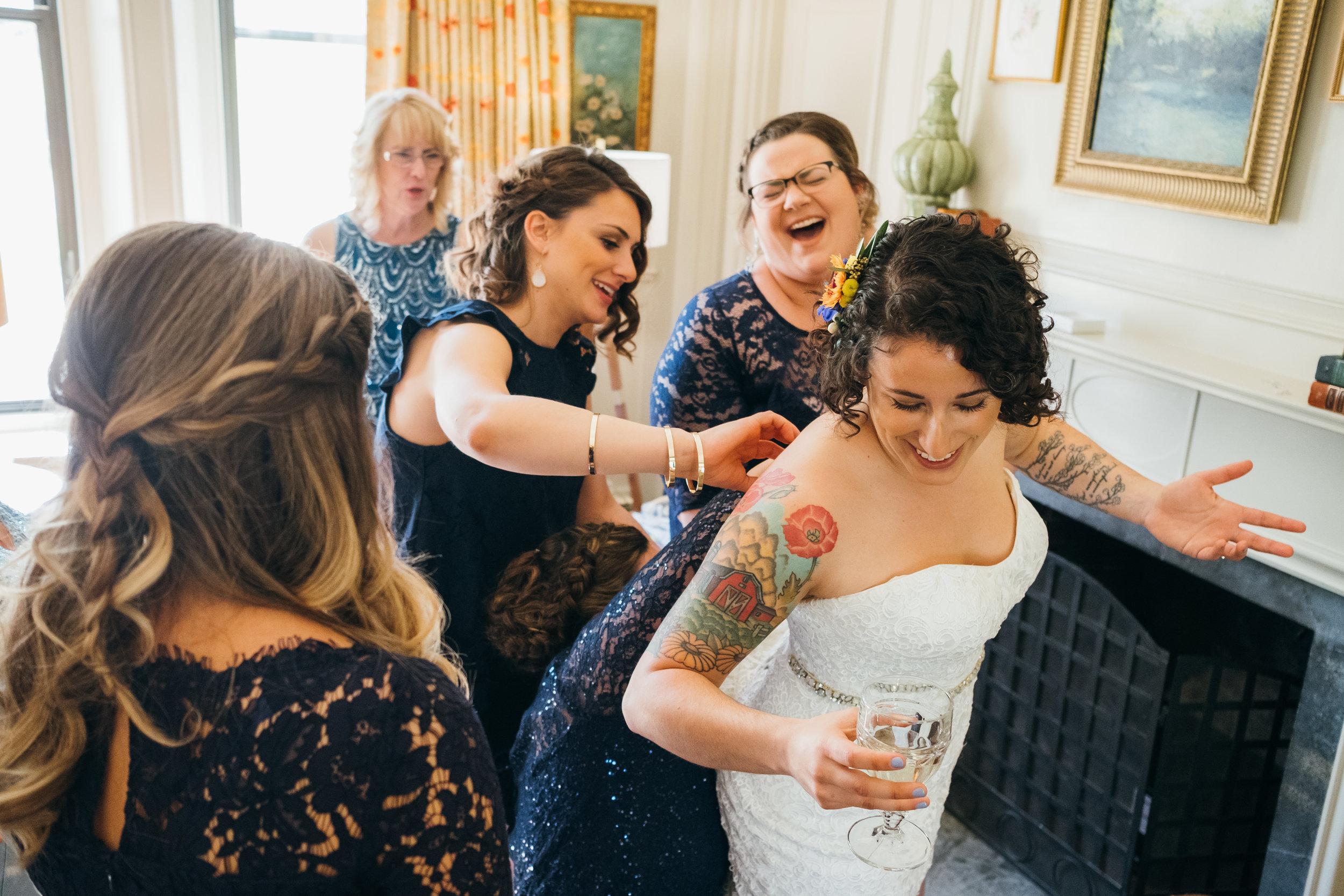moraine-farm-boston-wedding-ginamike-oh-karina-0010.JPG