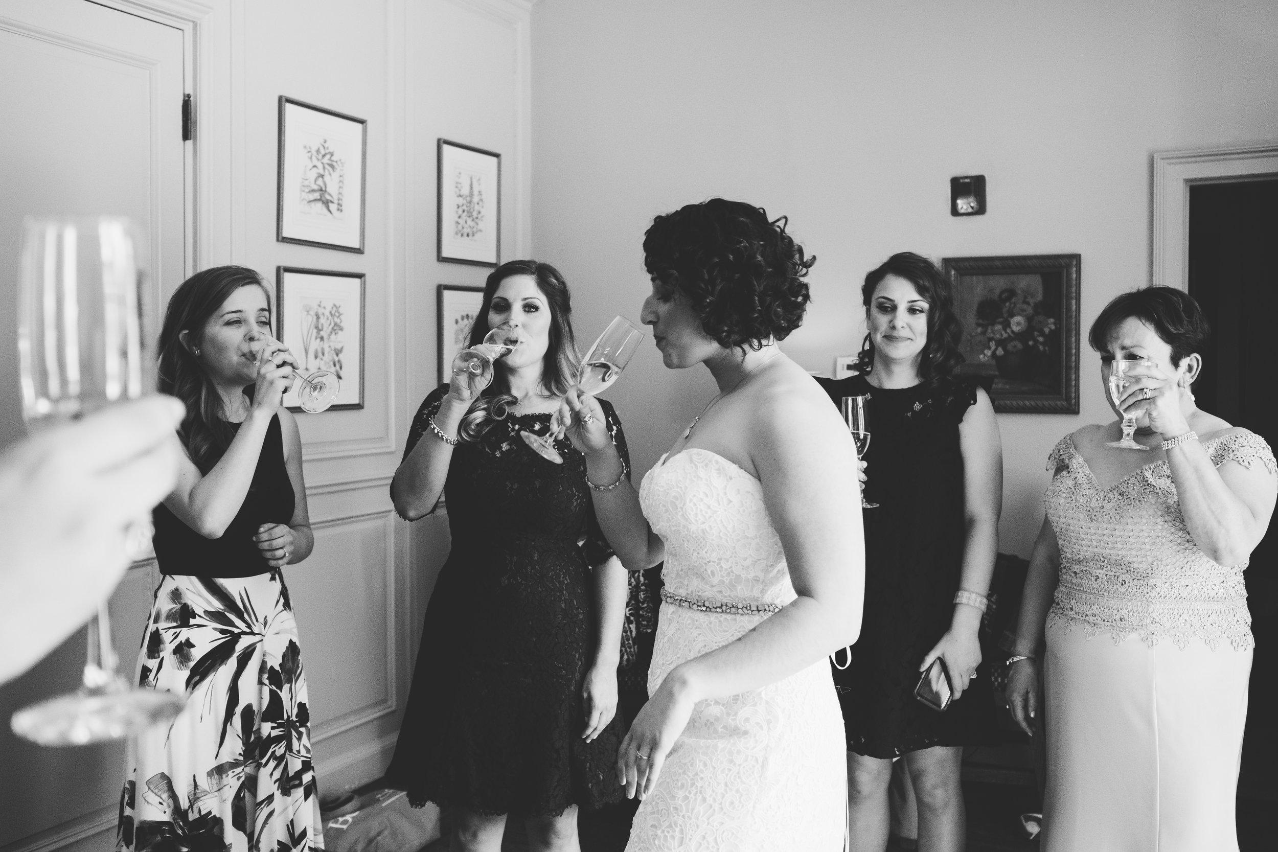 moraine-farm-boston-wedding-ginamike-oh-karina-0014.JPG