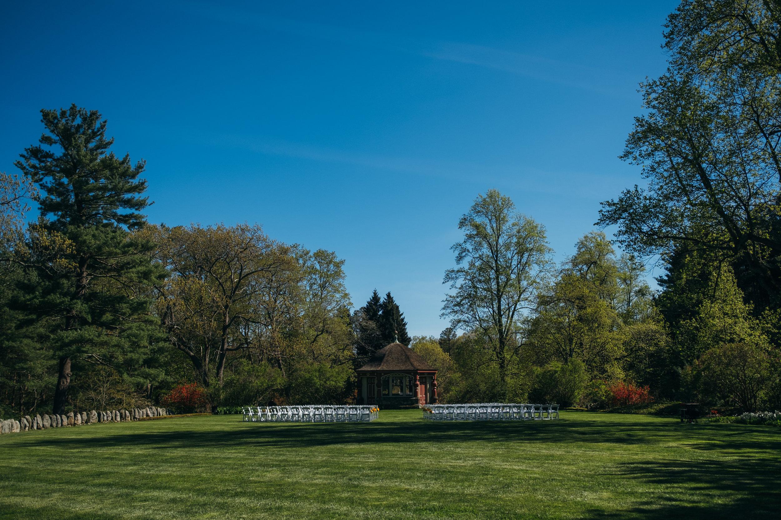 moraine-farm-boston-wedding-ginamike-oh-karina-0015.JPG