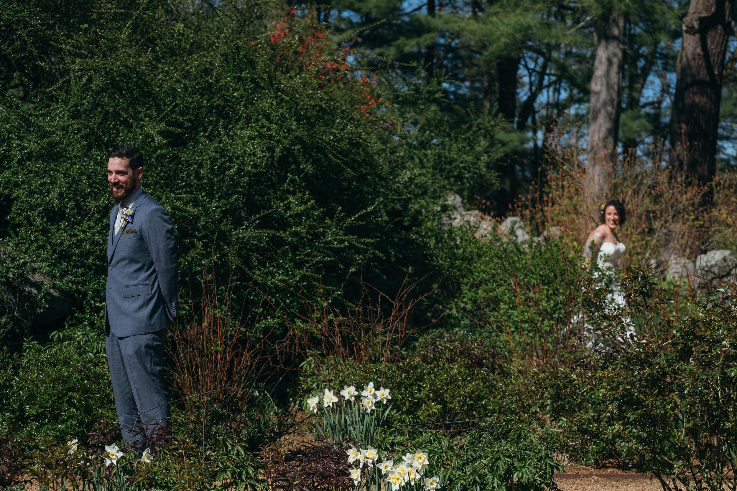 moraine-farm-boston-wedding-ginamike-oh-karina-0017.JPG