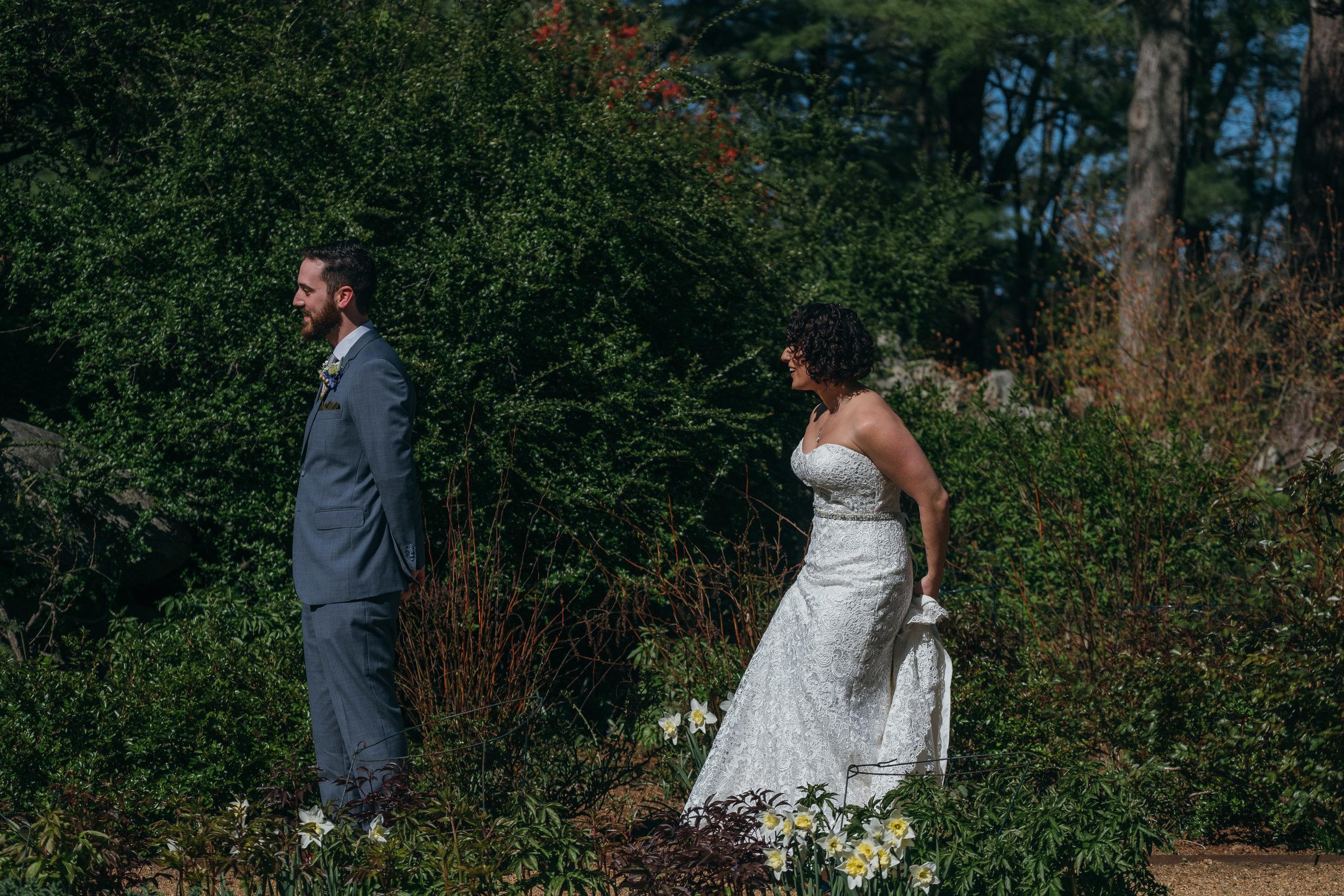 moraine-farm-boston-wedding-ginamike-oh-karina-0018.JPG