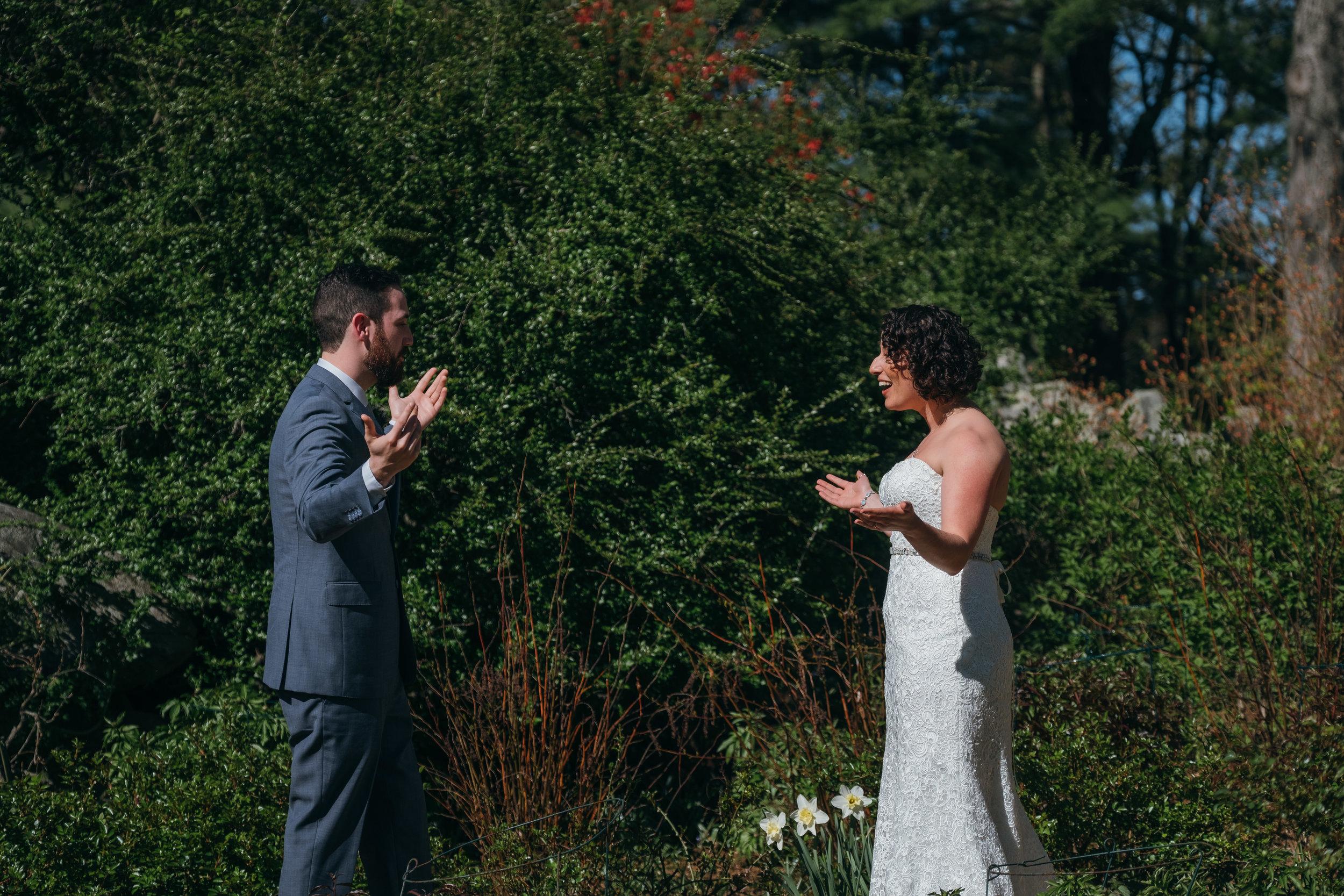moraine-farm-boston-wedding-ginamike-oh-karina-0019.JPG