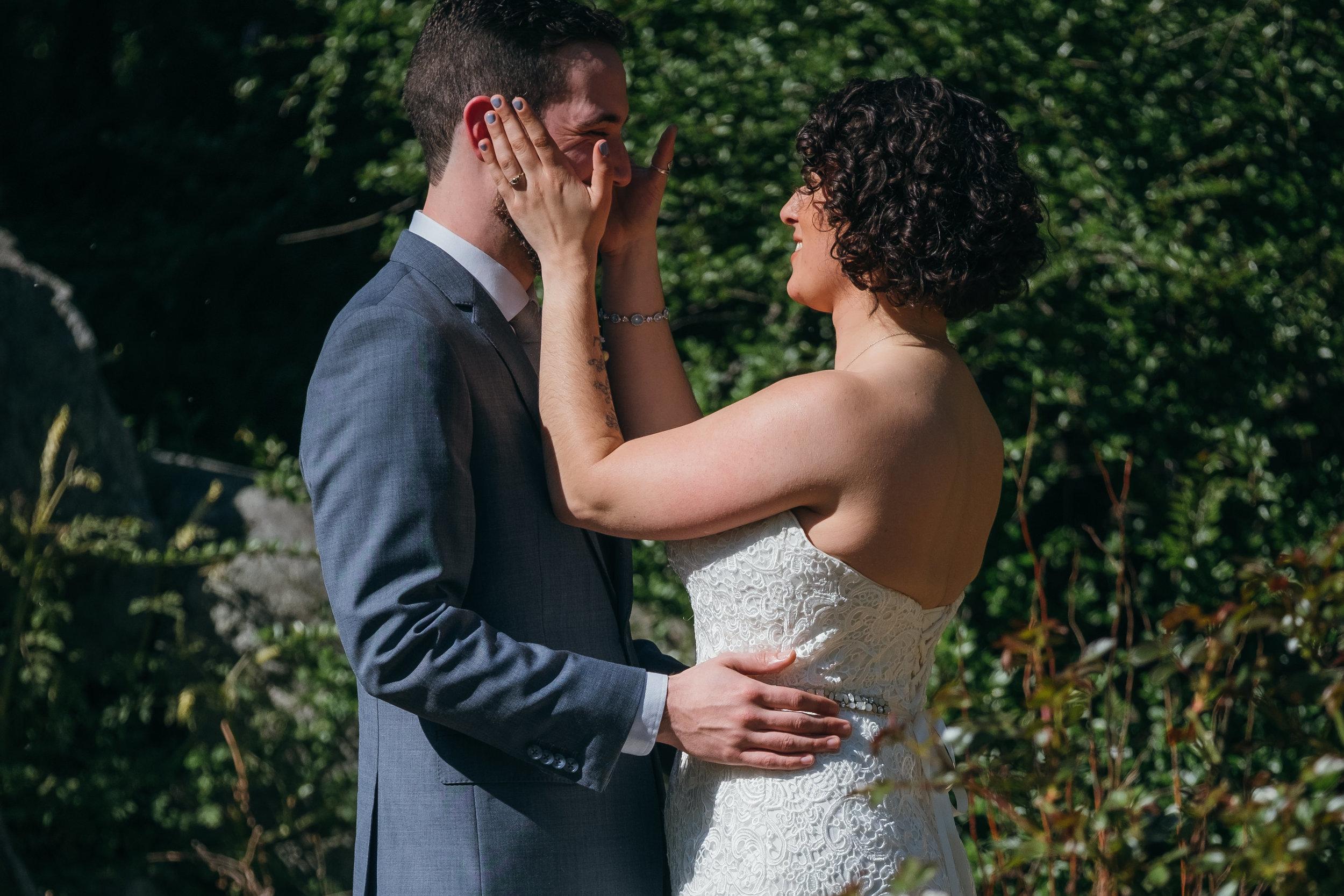 moraine-farm-boston-wedding-ginamike-oh-karina-0021.JPG