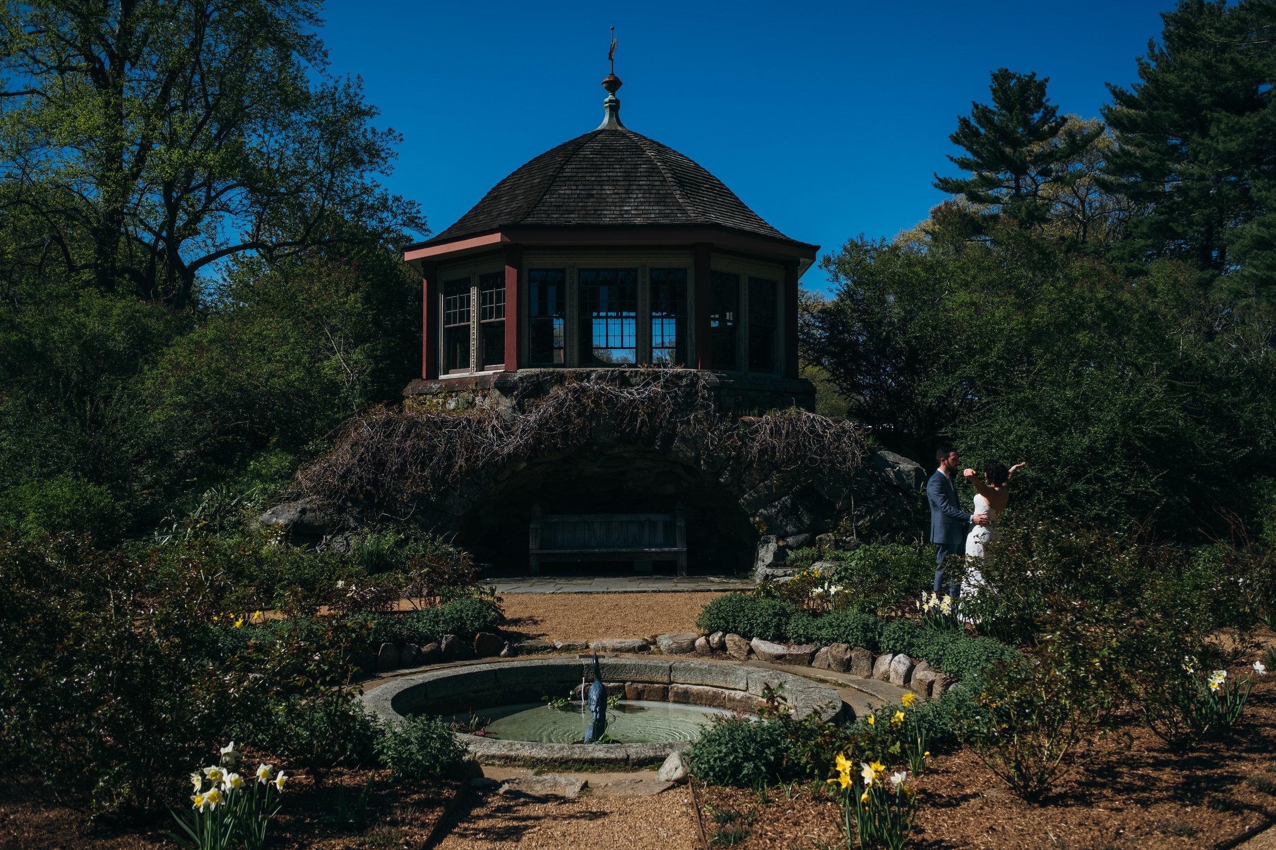 moraine-farm-boston-wedding-ginamike-oh-karina-0020.JPG