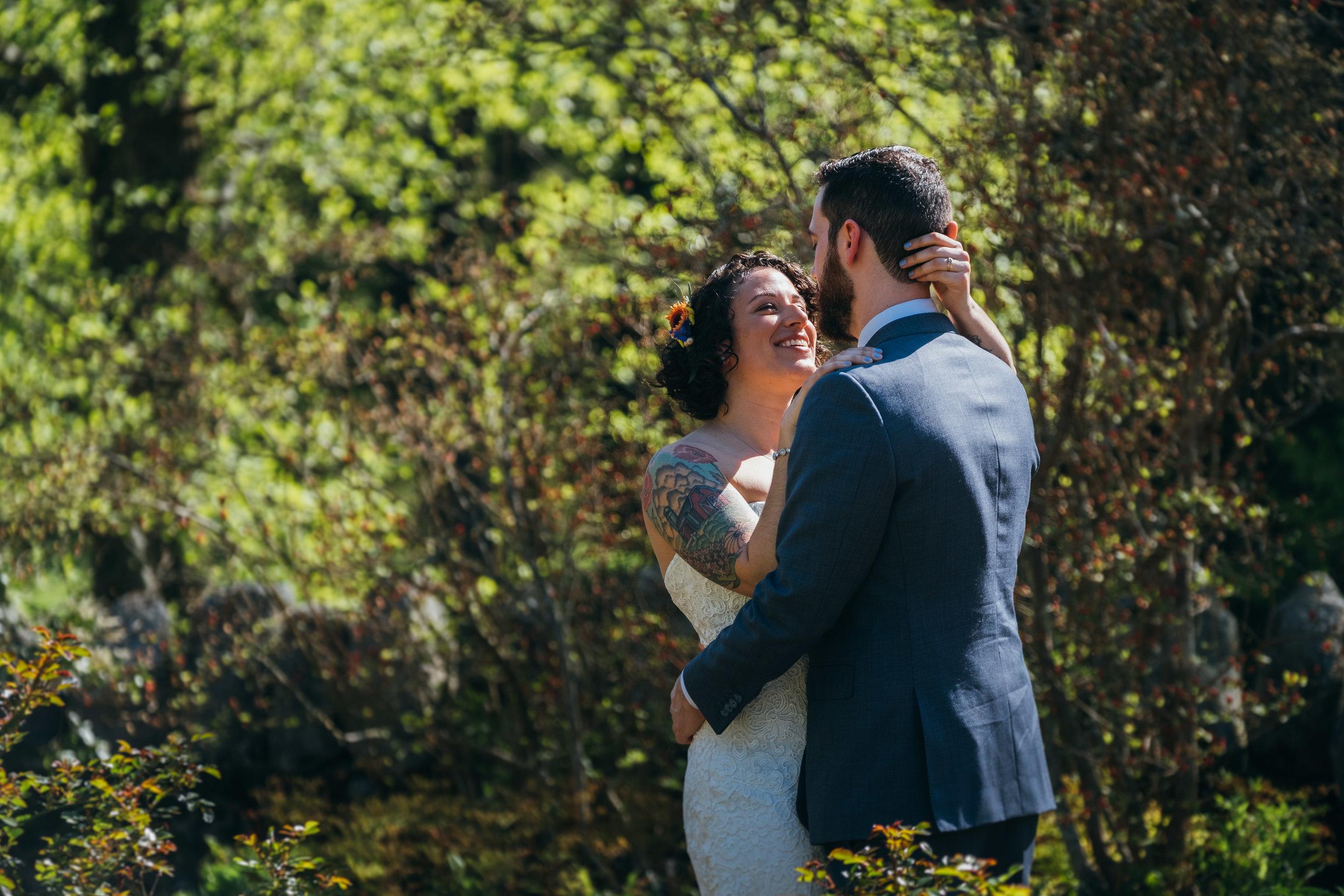 moraine-farm-boston-wedding-ginamike-oh-karina-0024.JPG