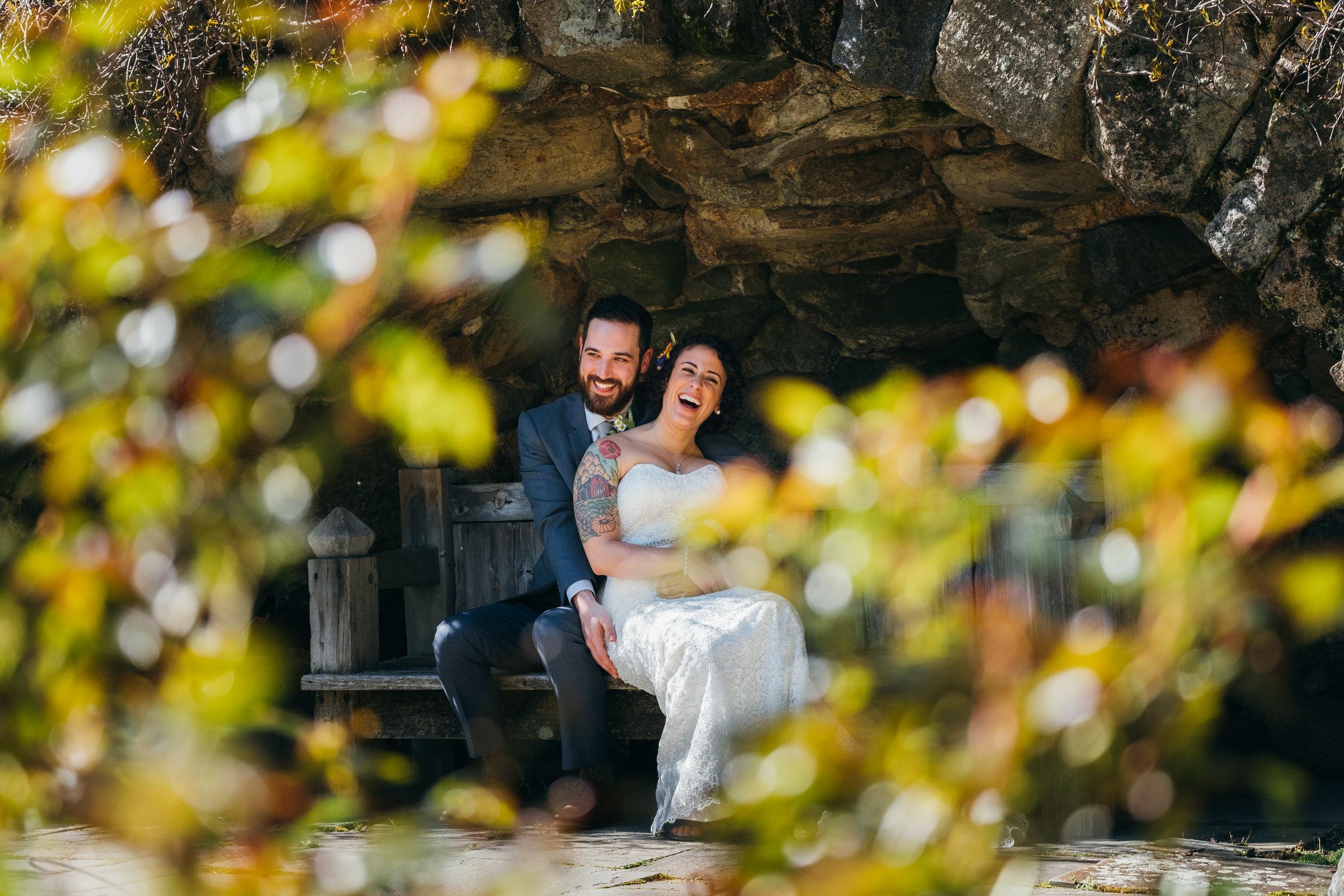 moraine-farm-boston-wedding-ginamike-oh-karina-0025.JPG