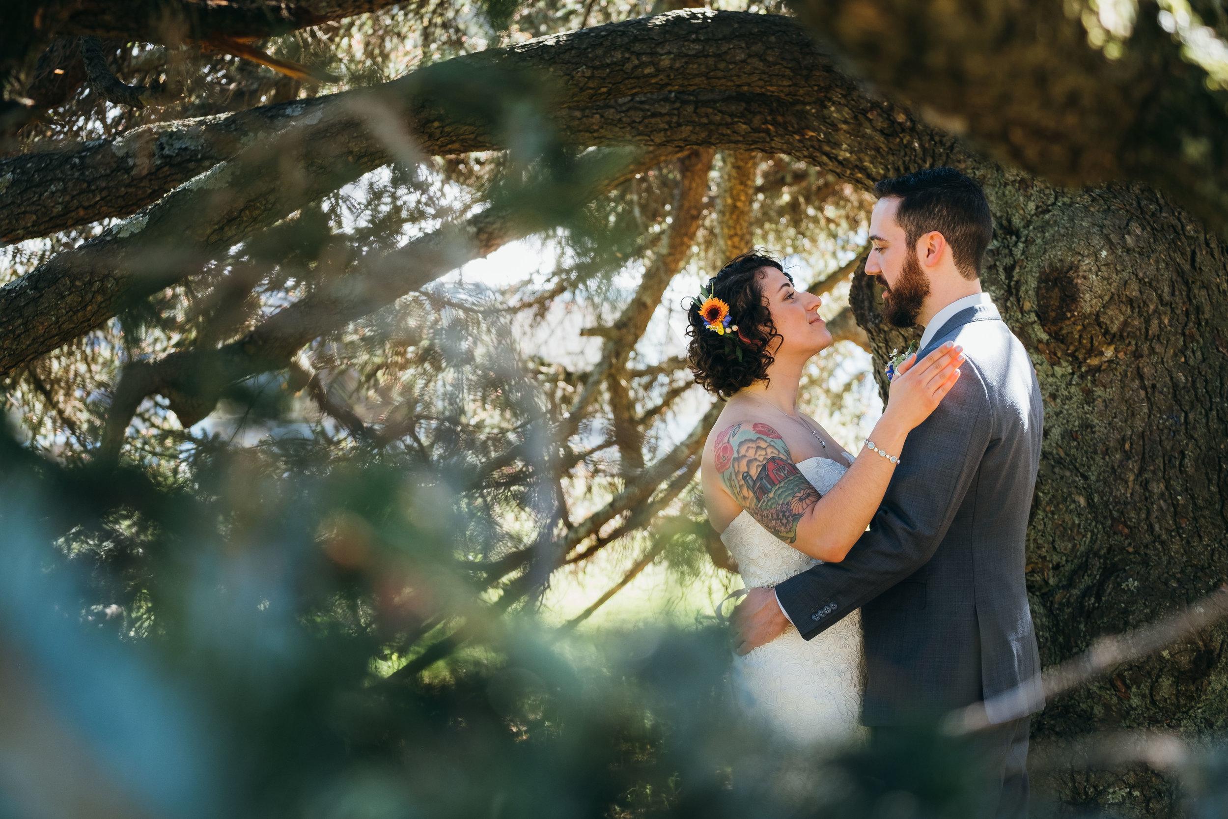 moraine-farm-boston-wedding-ginamike-oh-karina-0028.JPG