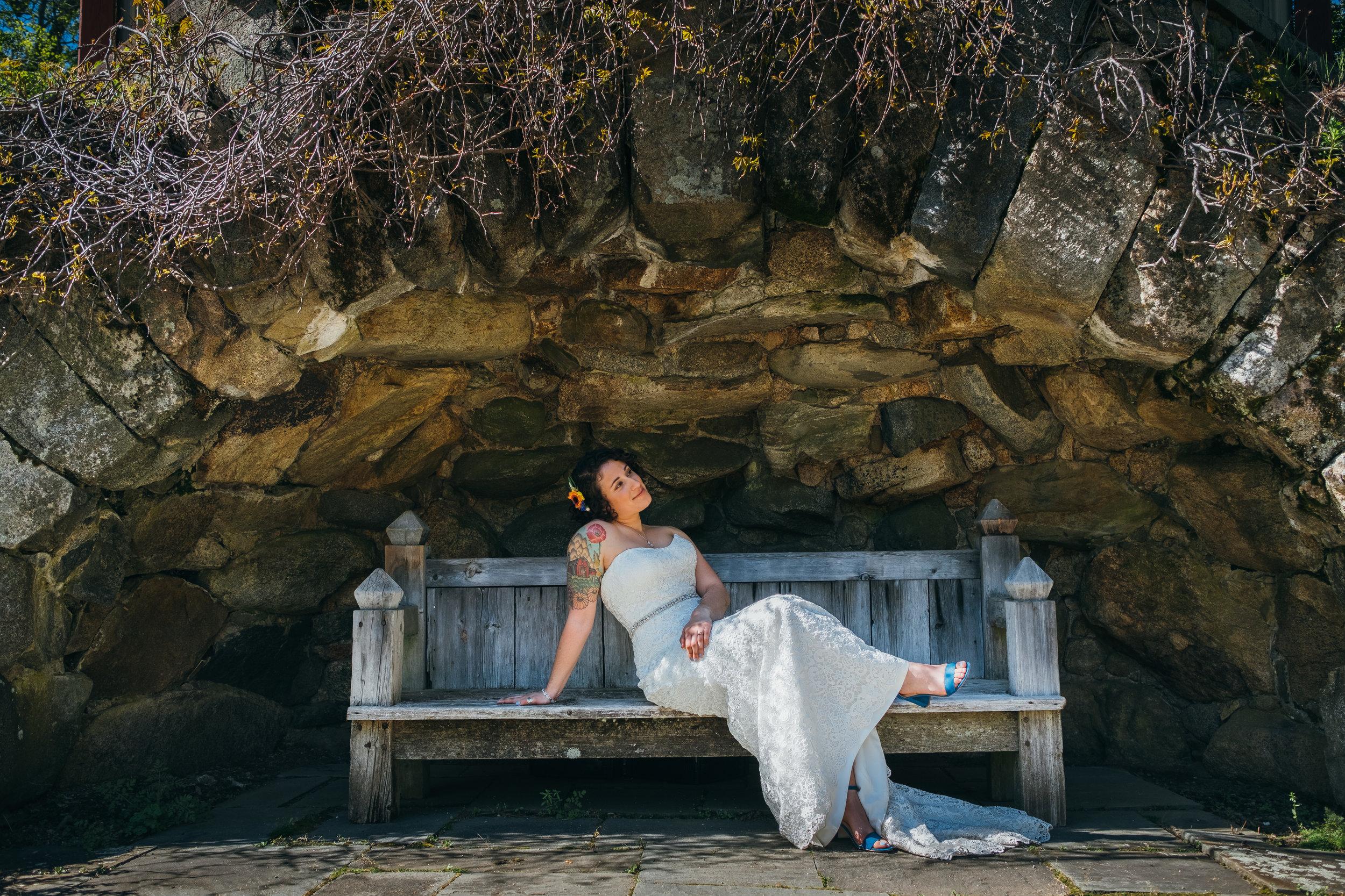 moraine-farm-boston-wedding-ginamike-oh-karina-0026.JPG