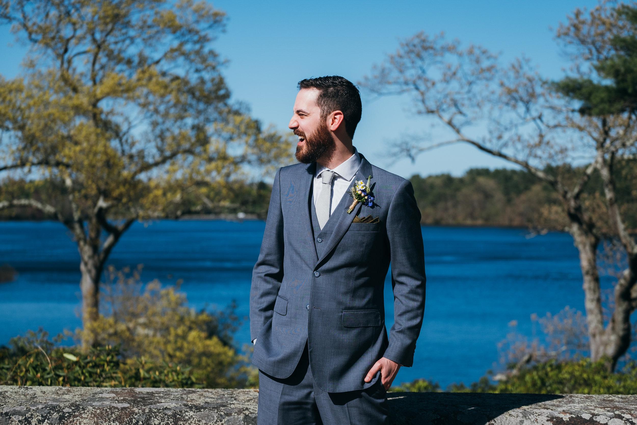 moraine-farm-boston-wedding-ginamike-oh-karina-0030.JPG