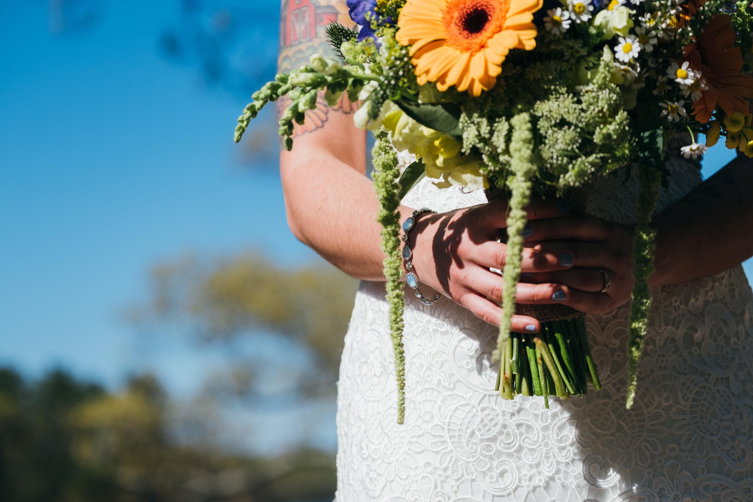 moraine-farm-boston-wedding-ginamike-oh-karina-0032.JPG