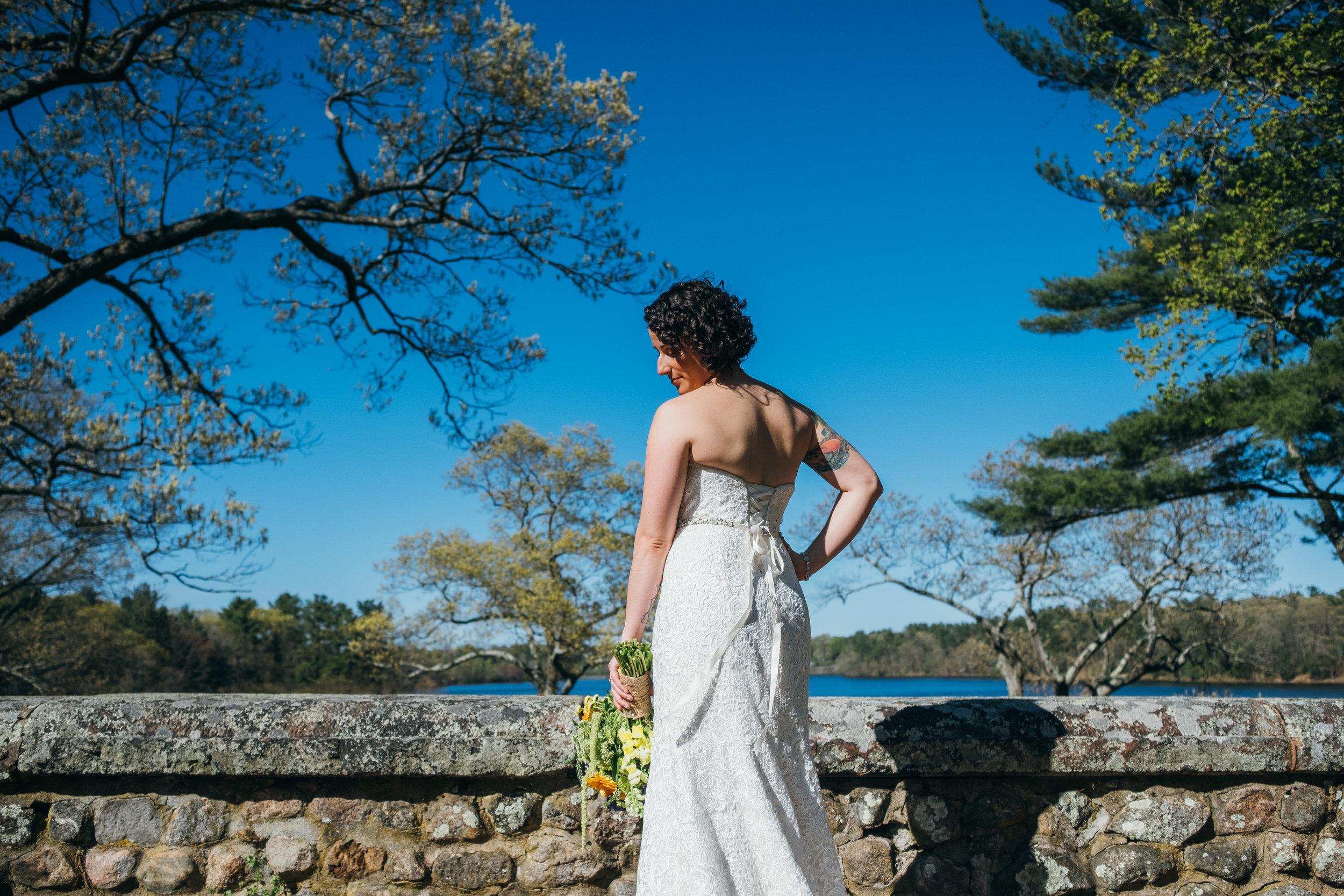 moraine-farm-boston-wedding-ginamike-oh-karina-0033.JPG