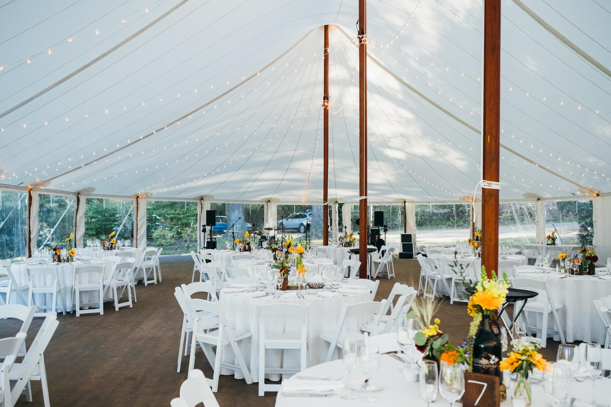 moraine-farm-boston-wedding-ginamike-oh-karina-0035.JPG
