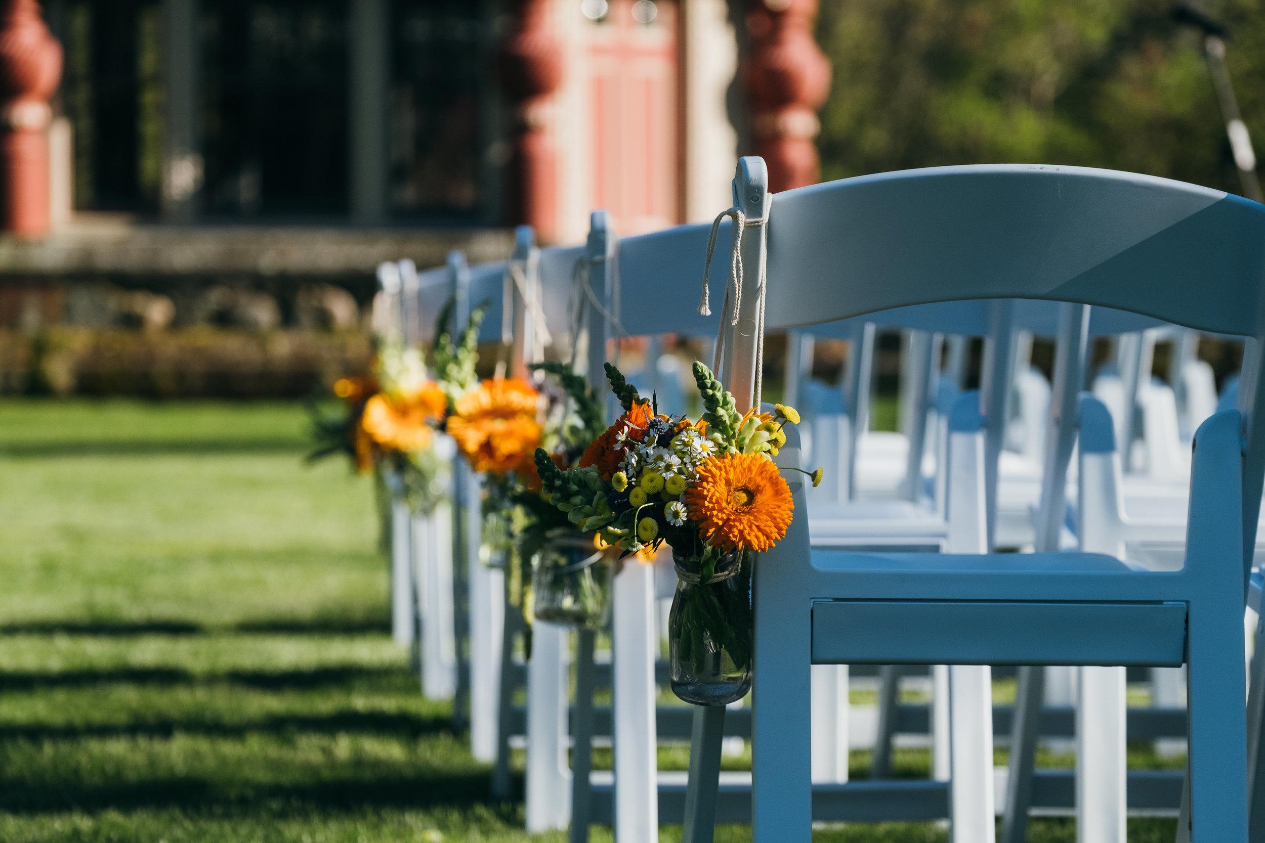 moraine-farm-boston-wedding-ginamike-oh-karina-0038.JPG