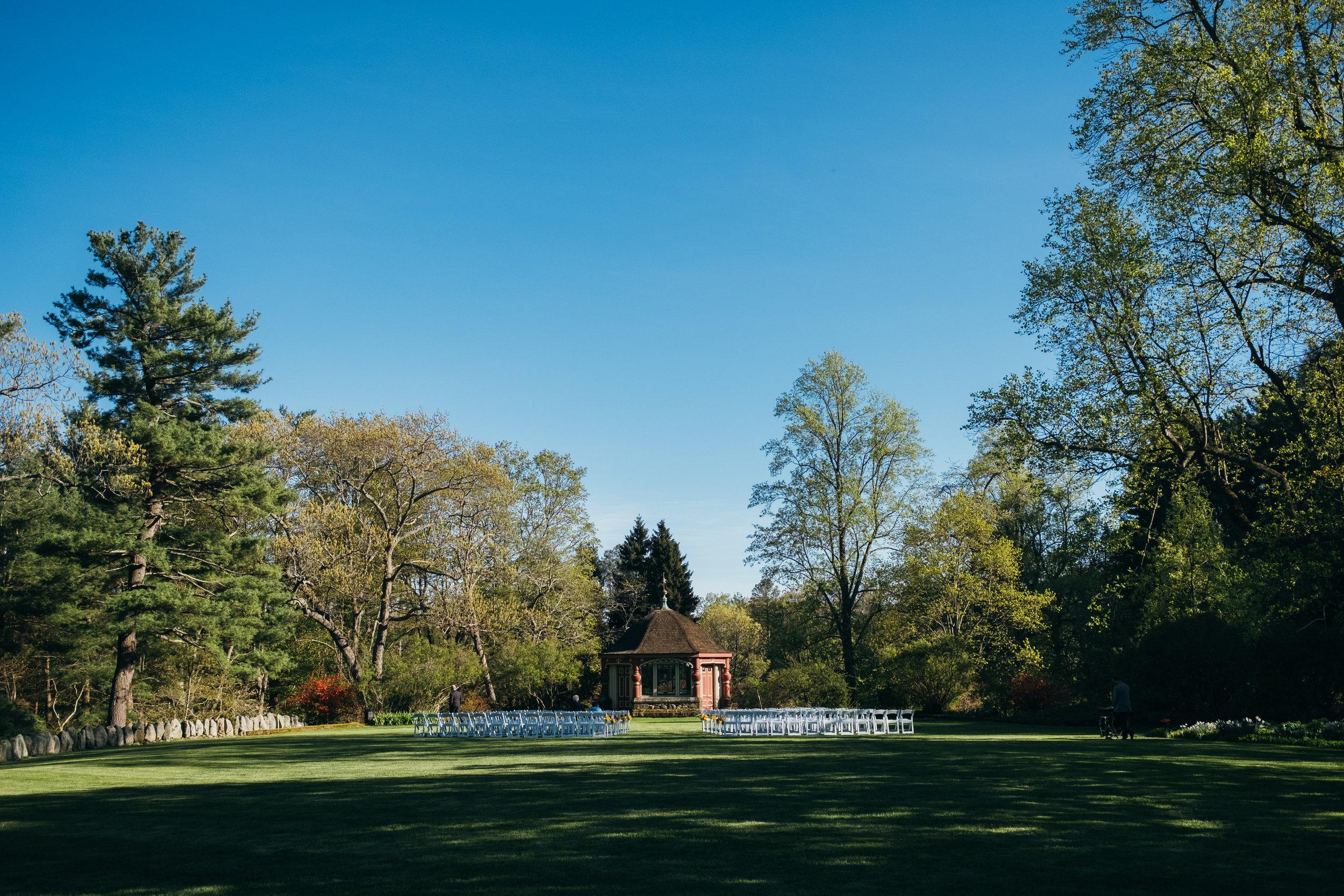 moraine-farm-boston-wedding-ginamike-oh-karina-0037.JPG