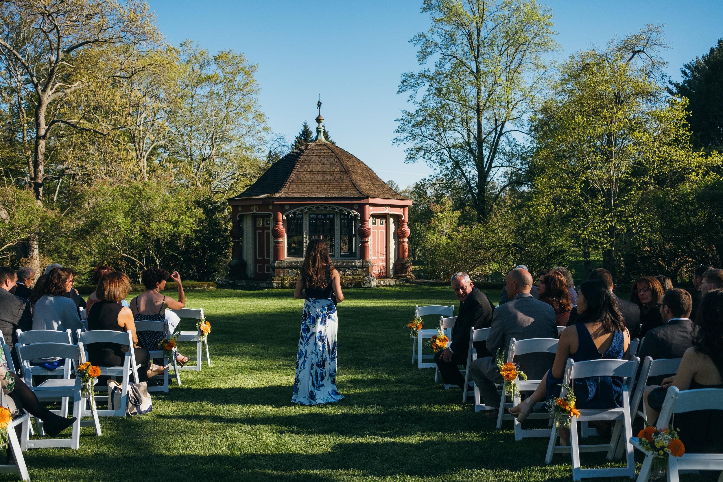 moraine-farm-boston-wedding-ginamike-oh-karina-0040.JPG