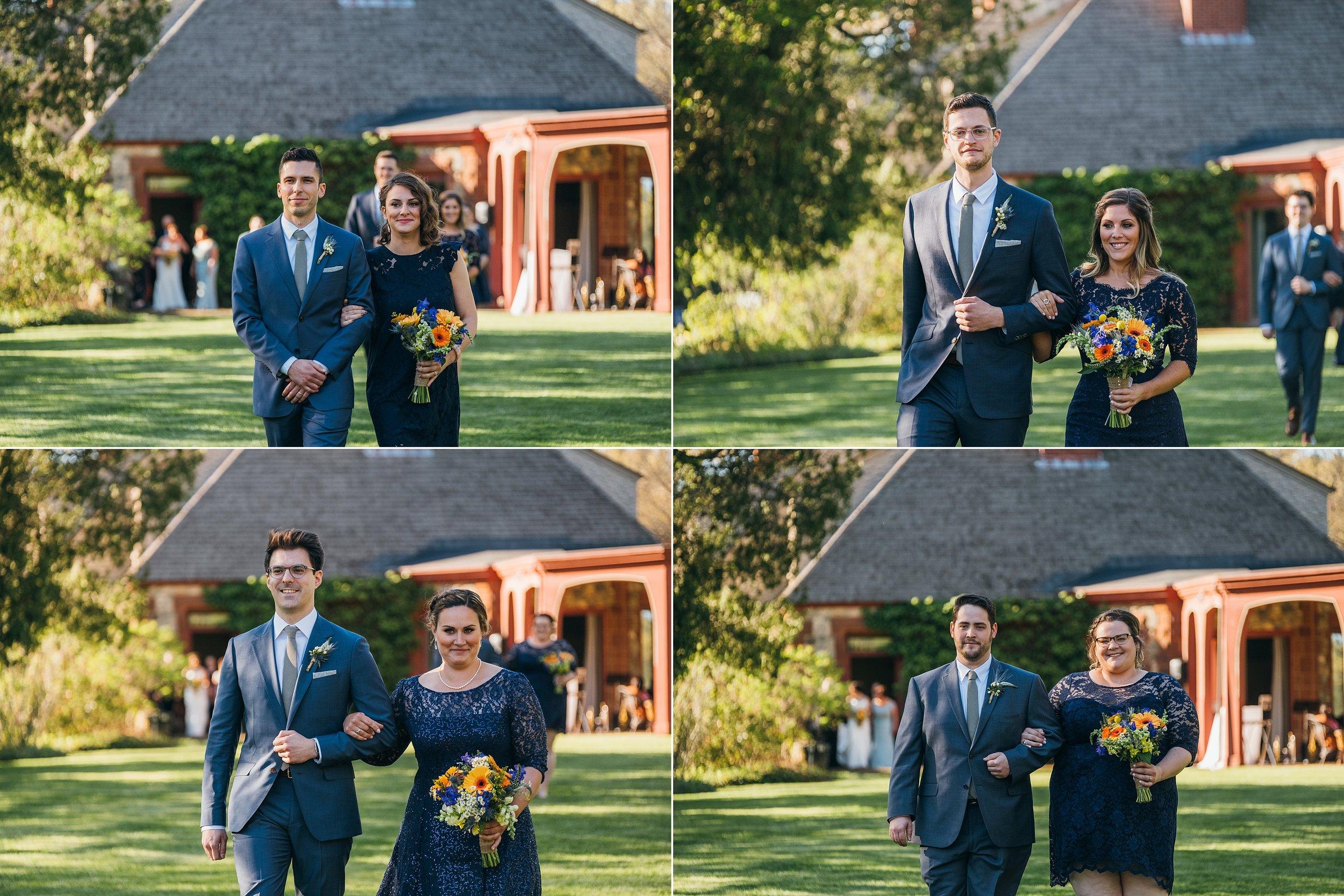 moraine-farm-boston-wedding-ginamike-oh-karina-0042.JPG