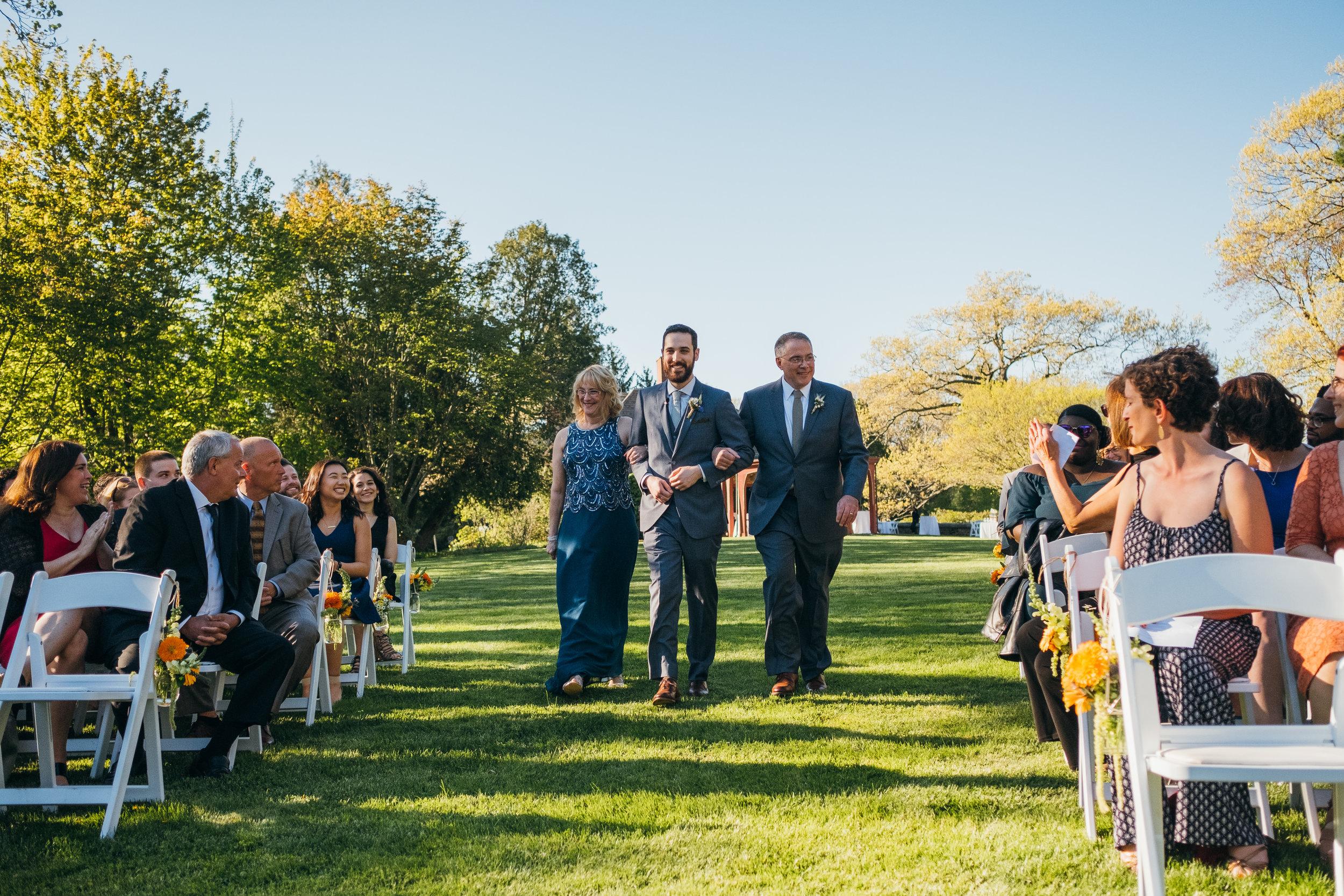 moraine-farm-boston-wedding-ginamike-oh-karina-0041.JPG